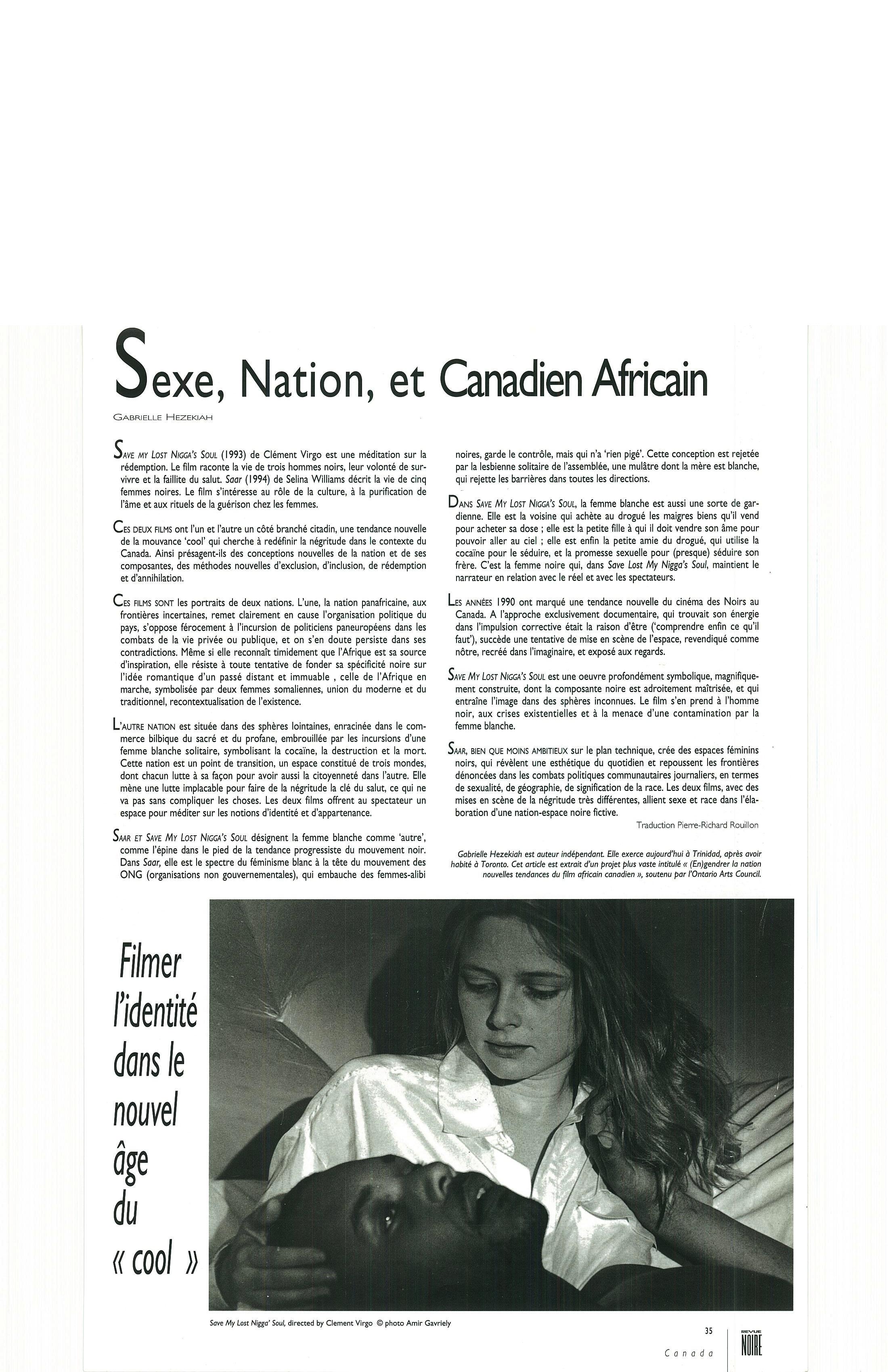 2. Revue Noire book_Page_037