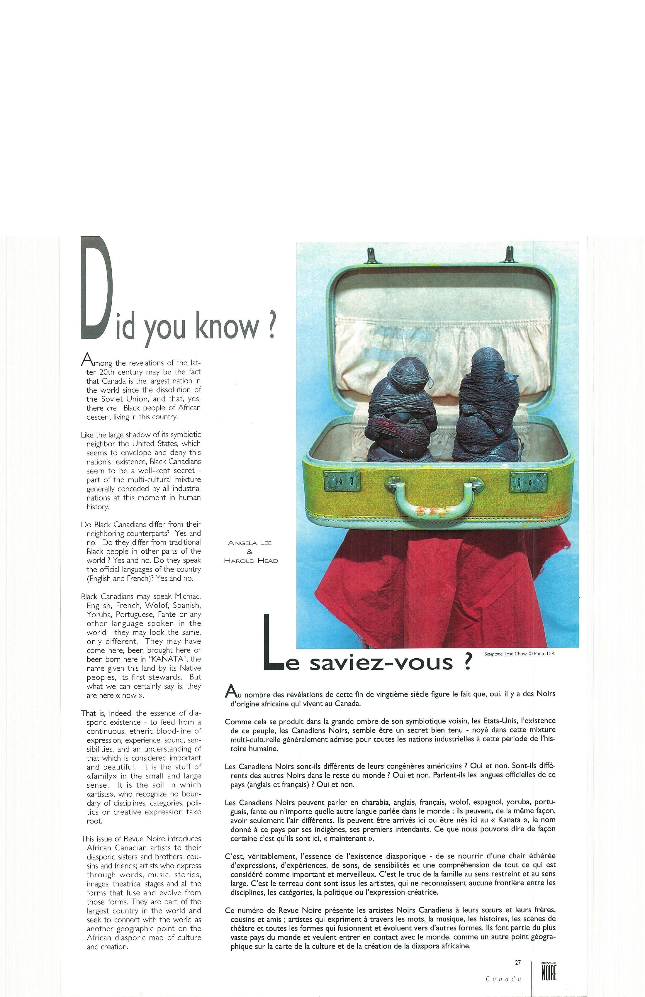 2. Revue Noire book_Page_029