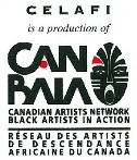 CAN:BAIA Logo