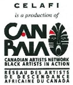 CAN:BAIA Logo