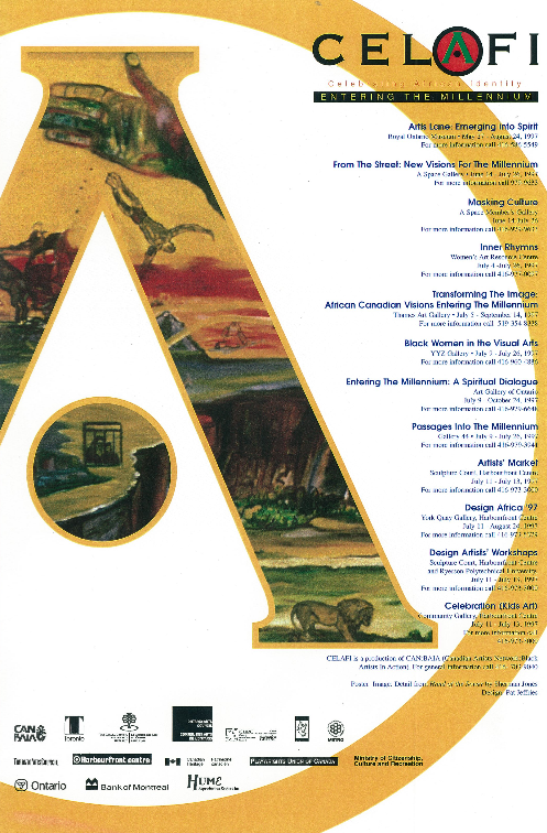 Celafi 1997 Poster_edited