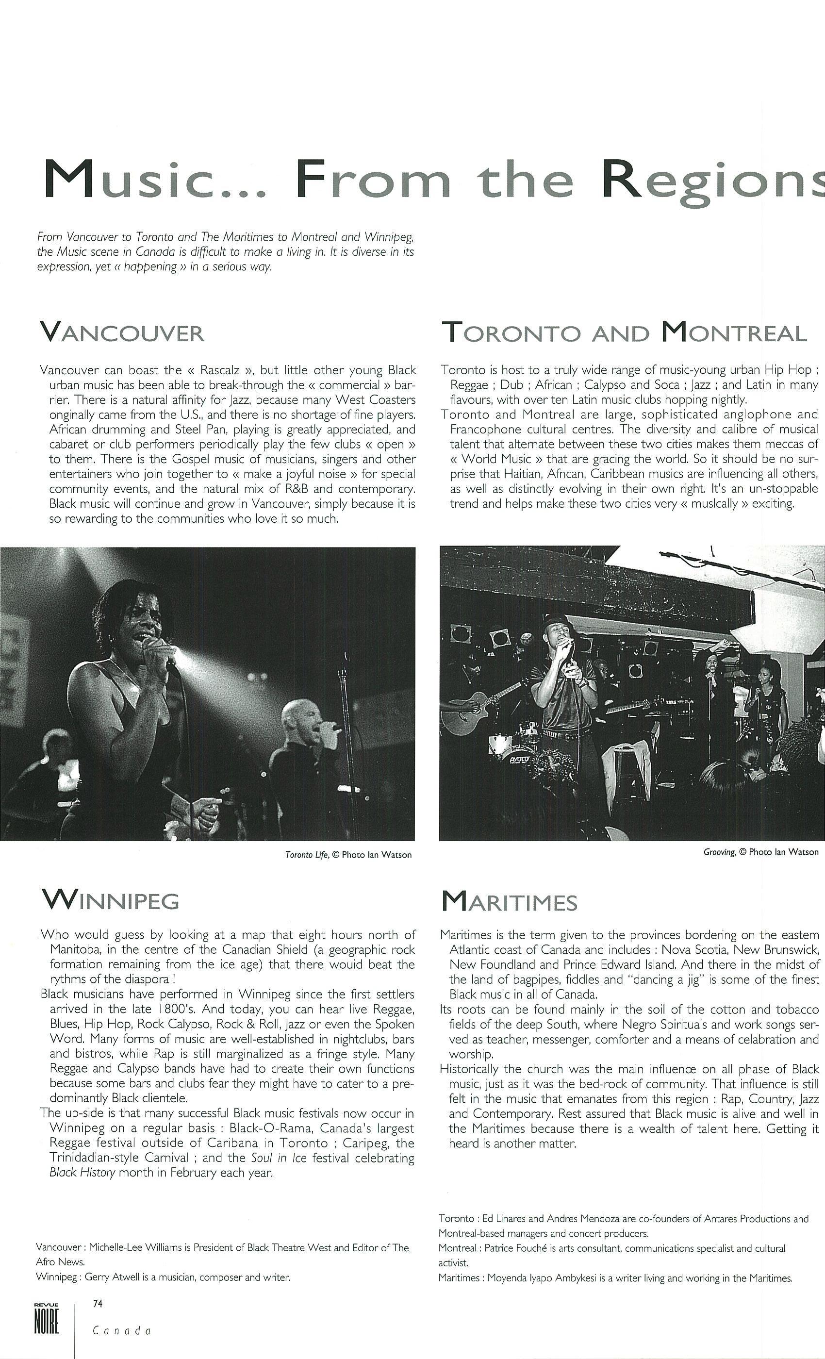 2. Revue Noire book_Page_076