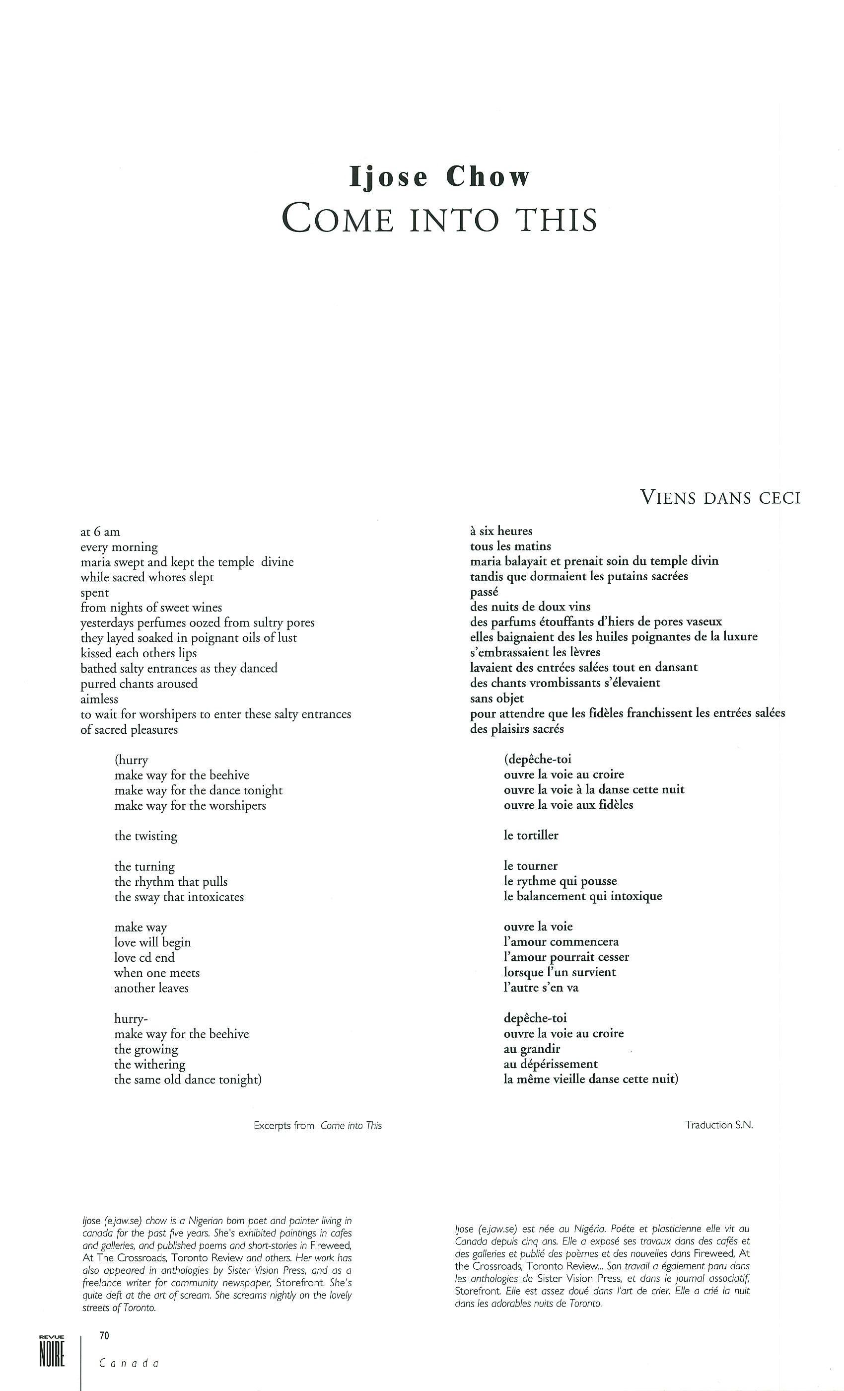 2. Revue Noire book_Page_073