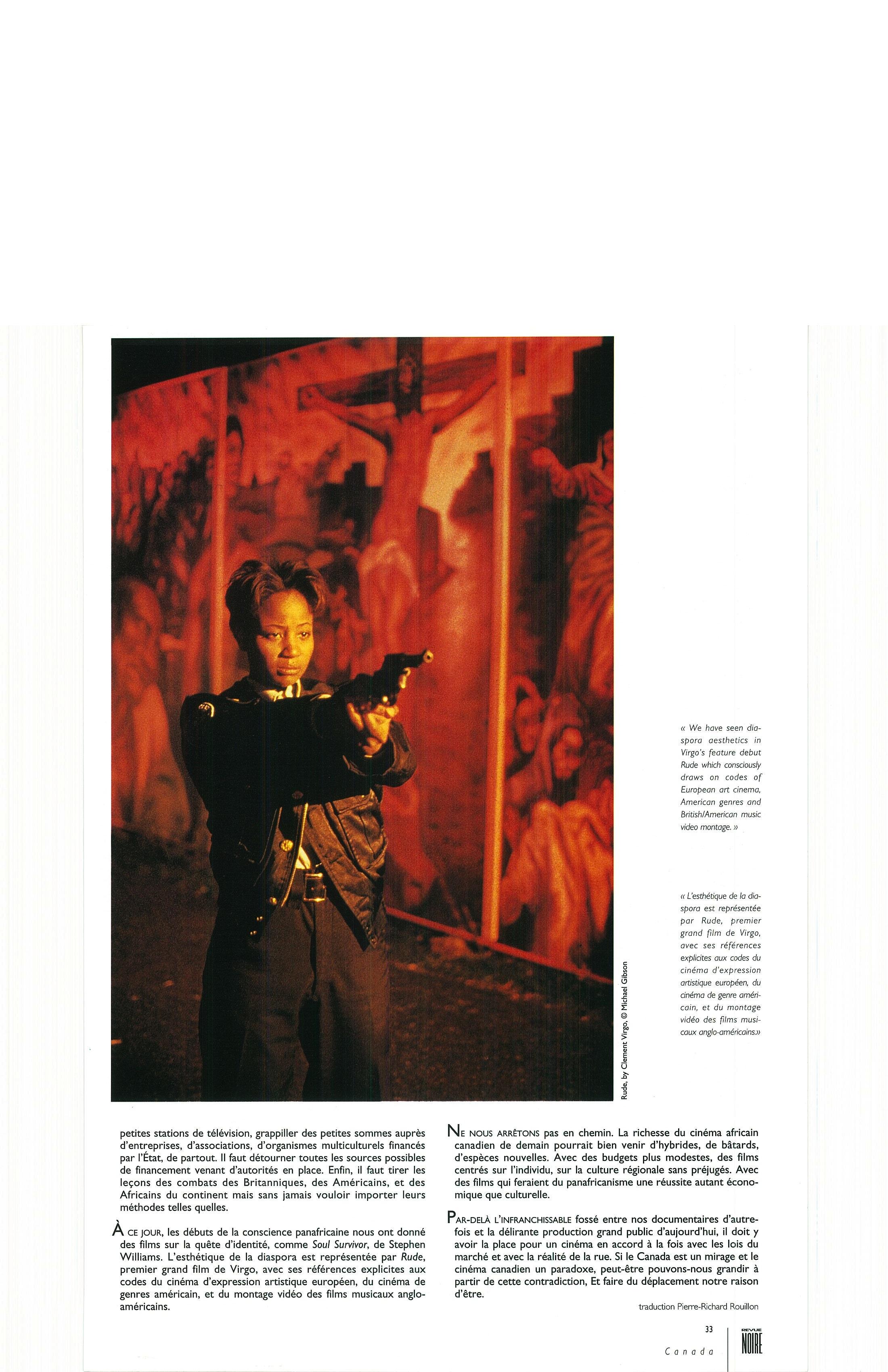 2. Revue Noire book_Page_035