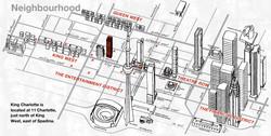 king-charlotte-map.jpg