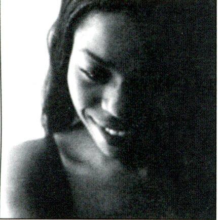 Stella Fakiyesi