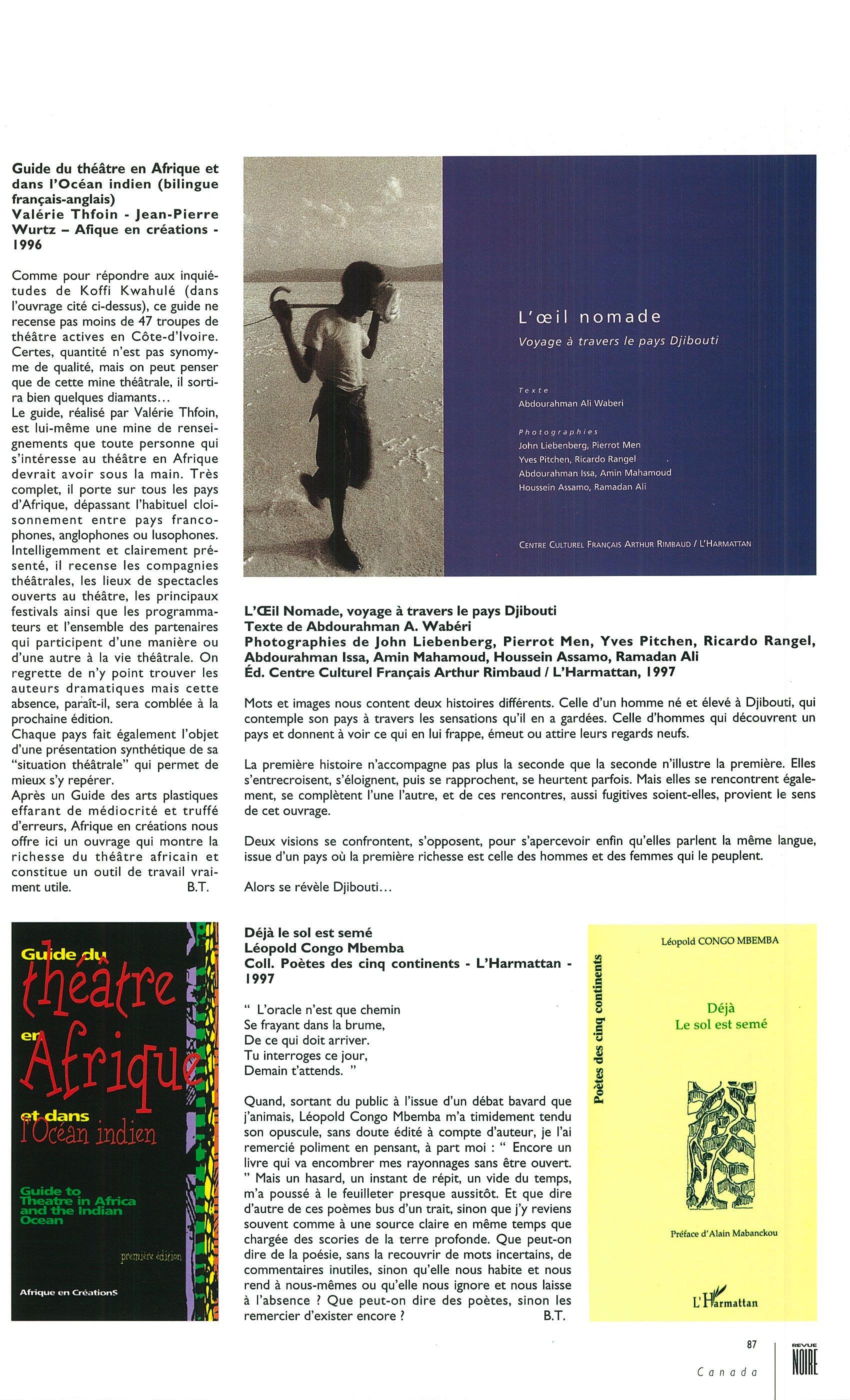 2. Revue Noire book_Page_089