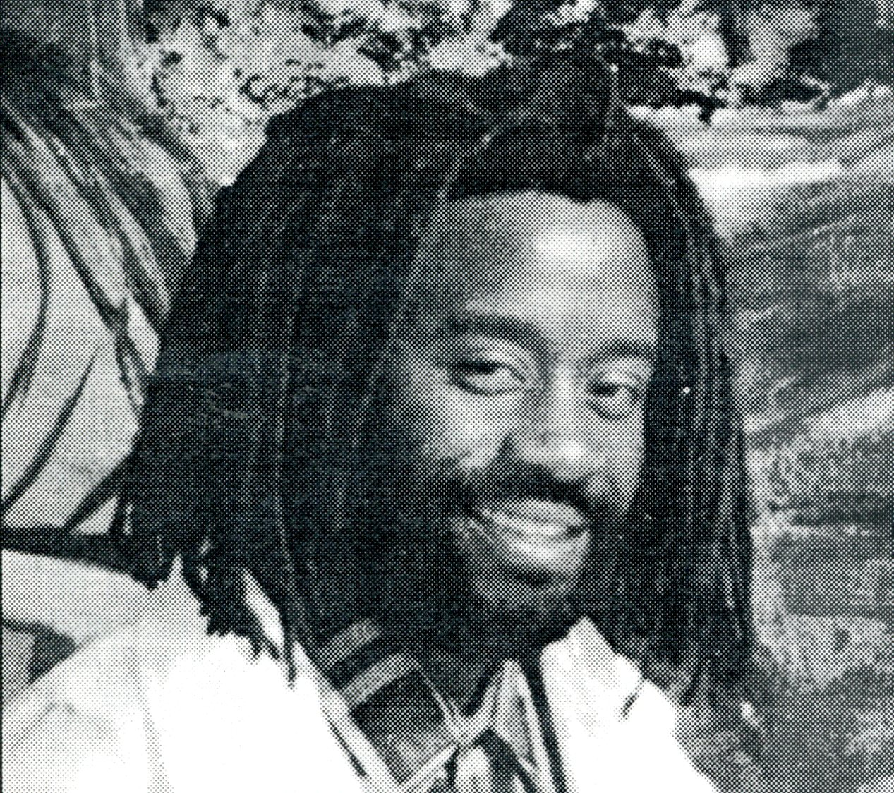 Sherman Jones