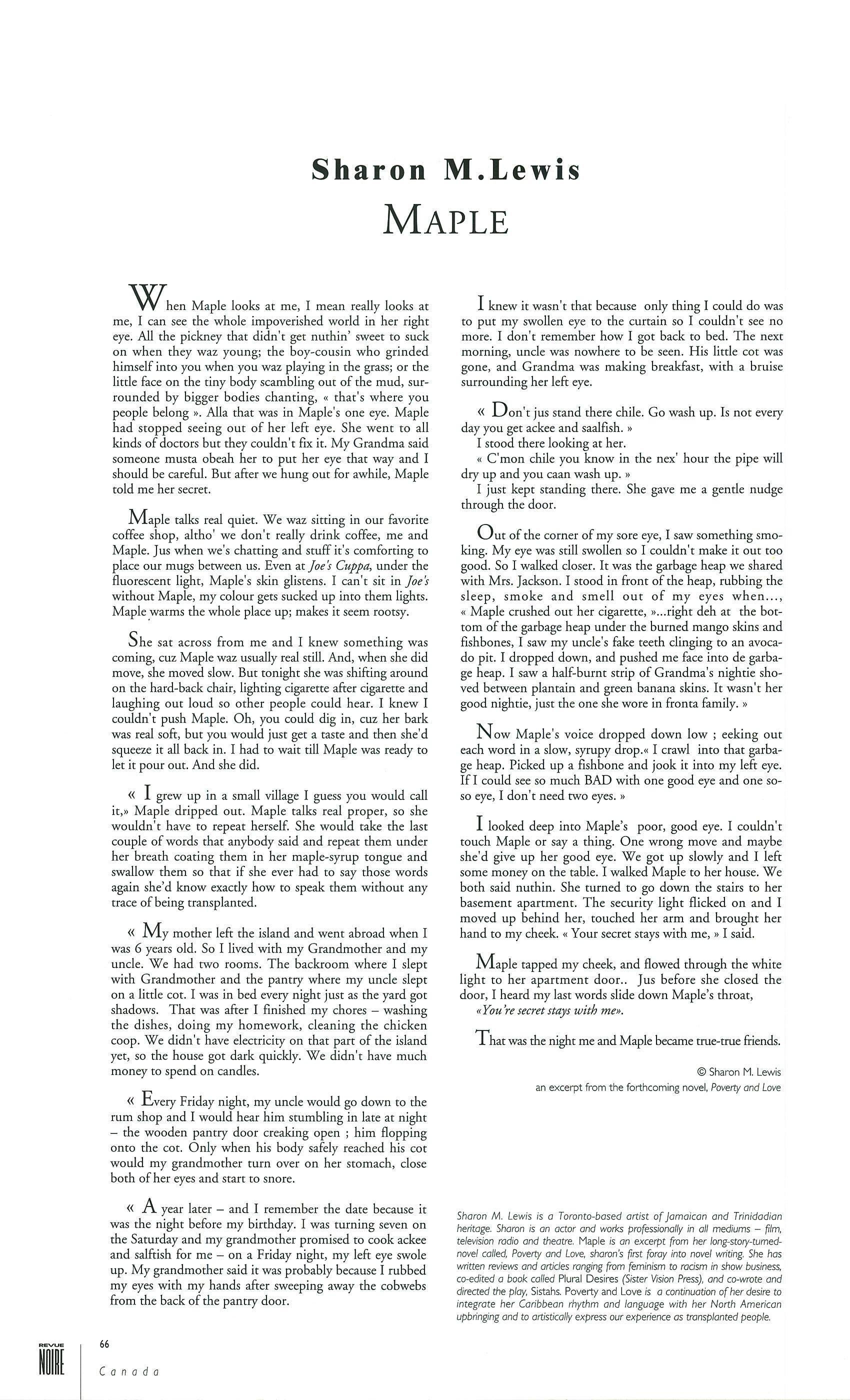 2. Revue Noire book_Page_069