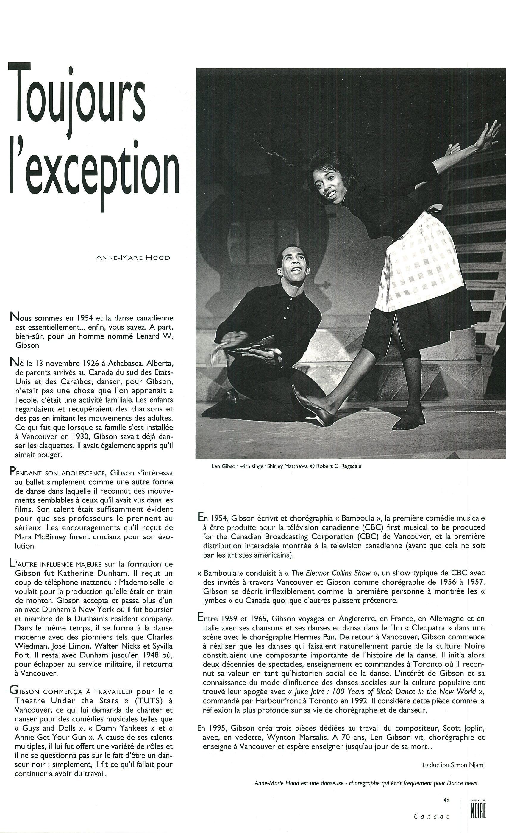 2. Revue Noire book_Page_051