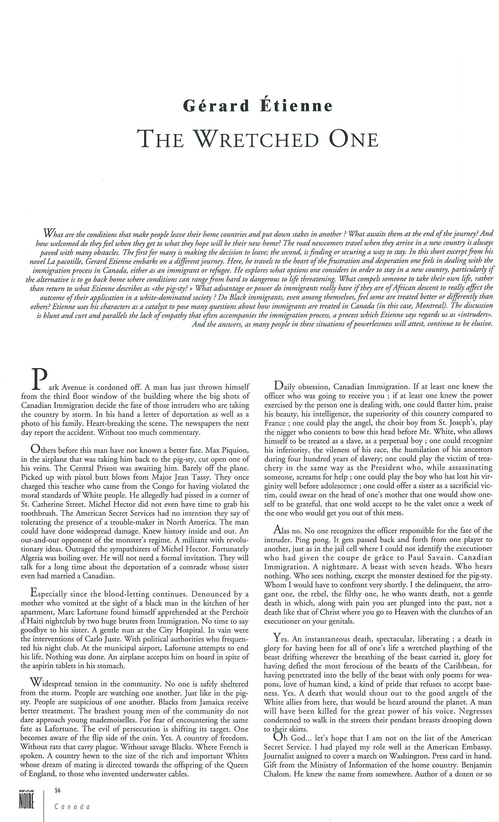 2. Revue Noire book_Page_059