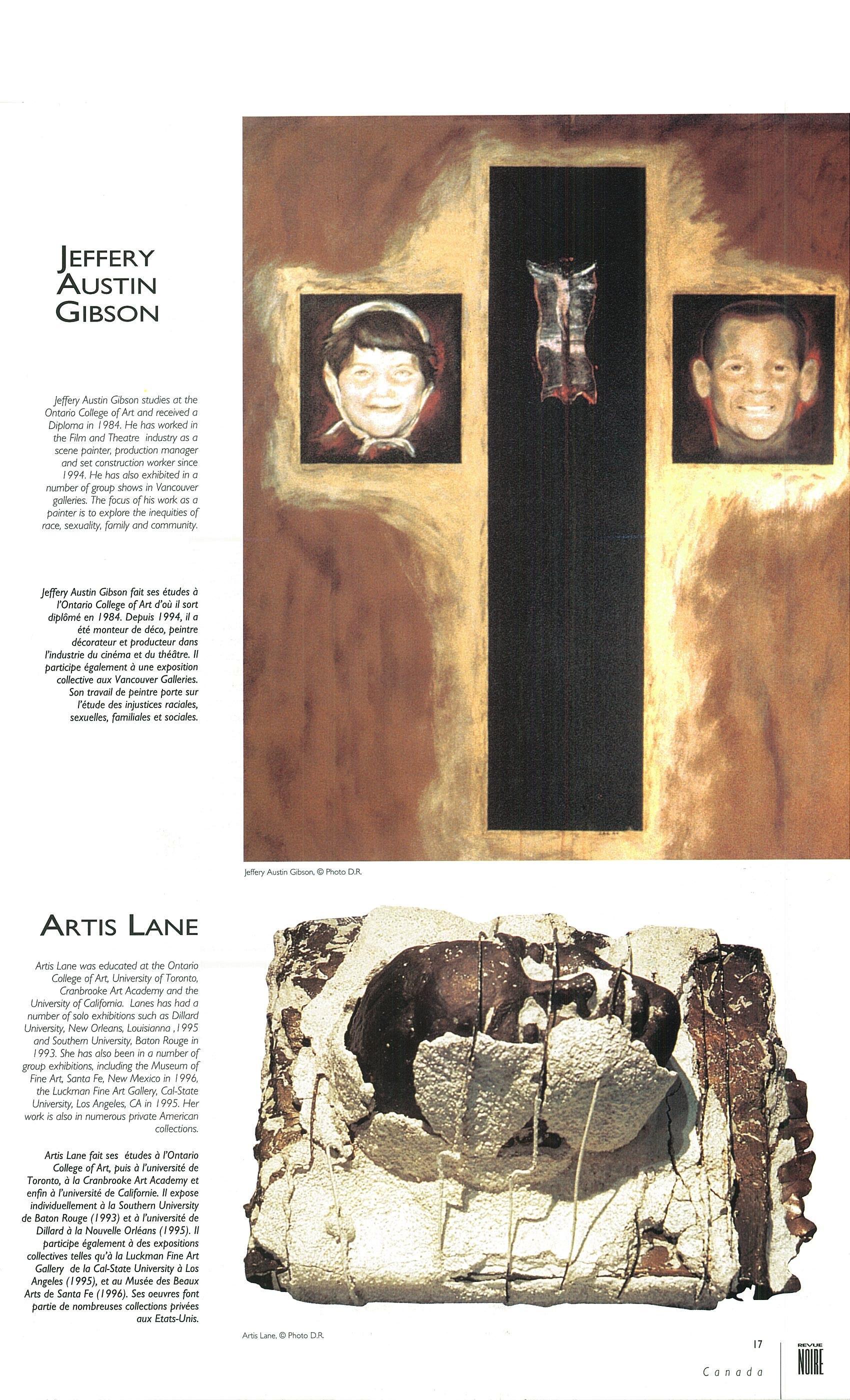2. Revue Noire book_Page_019