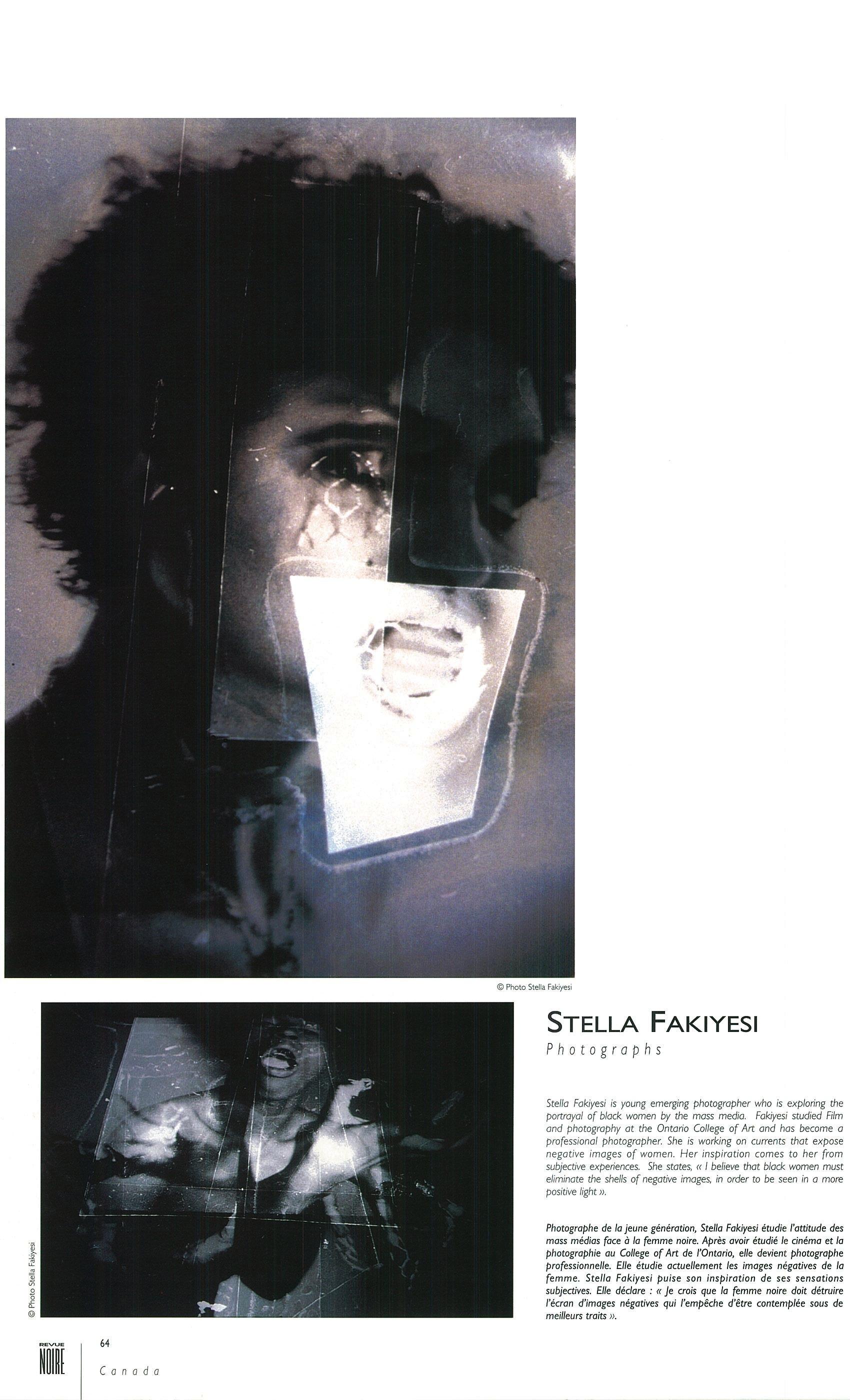 2. Revue Noire book_Page_067
