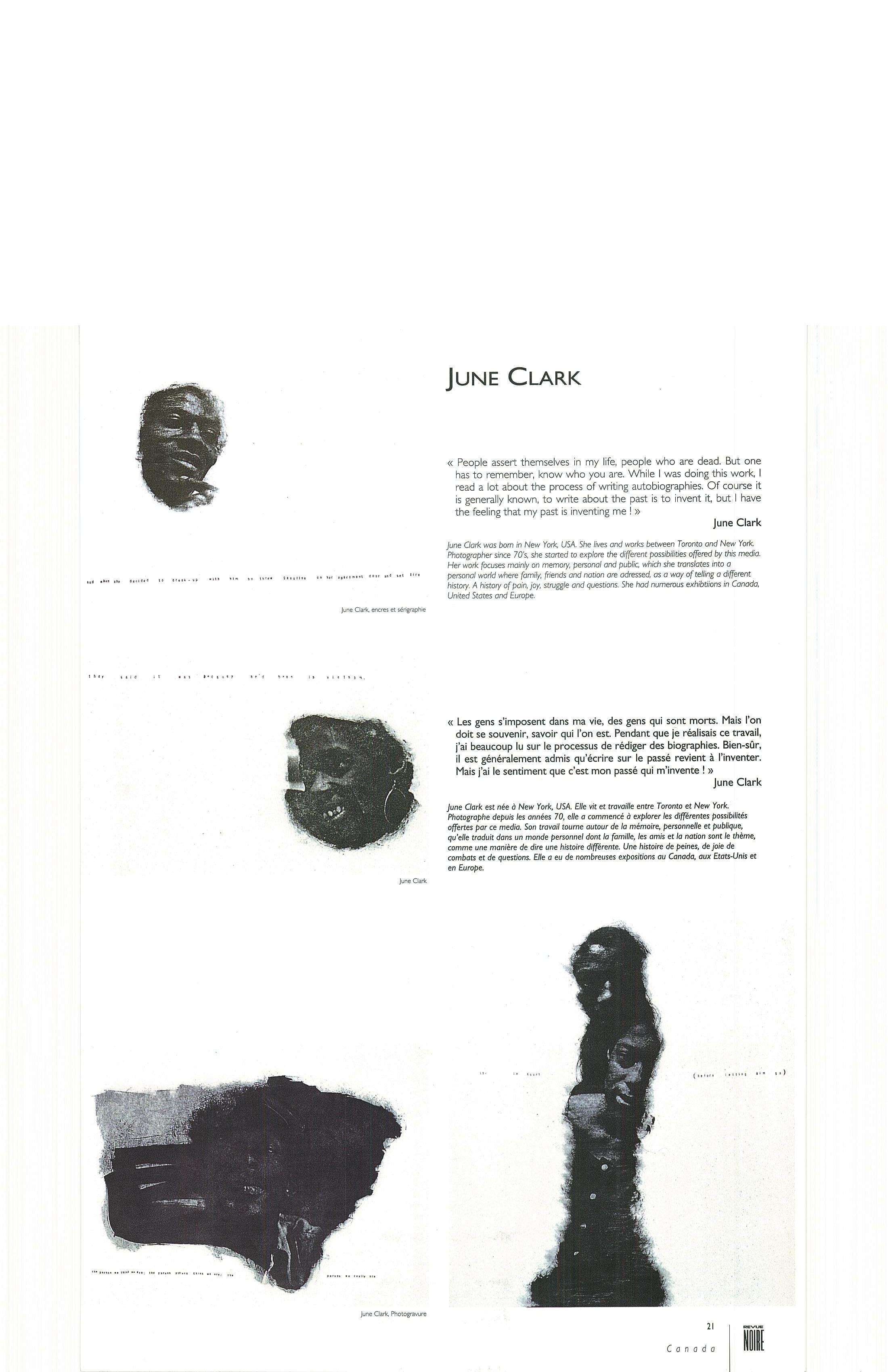 2. Revue Noire book_Page_023