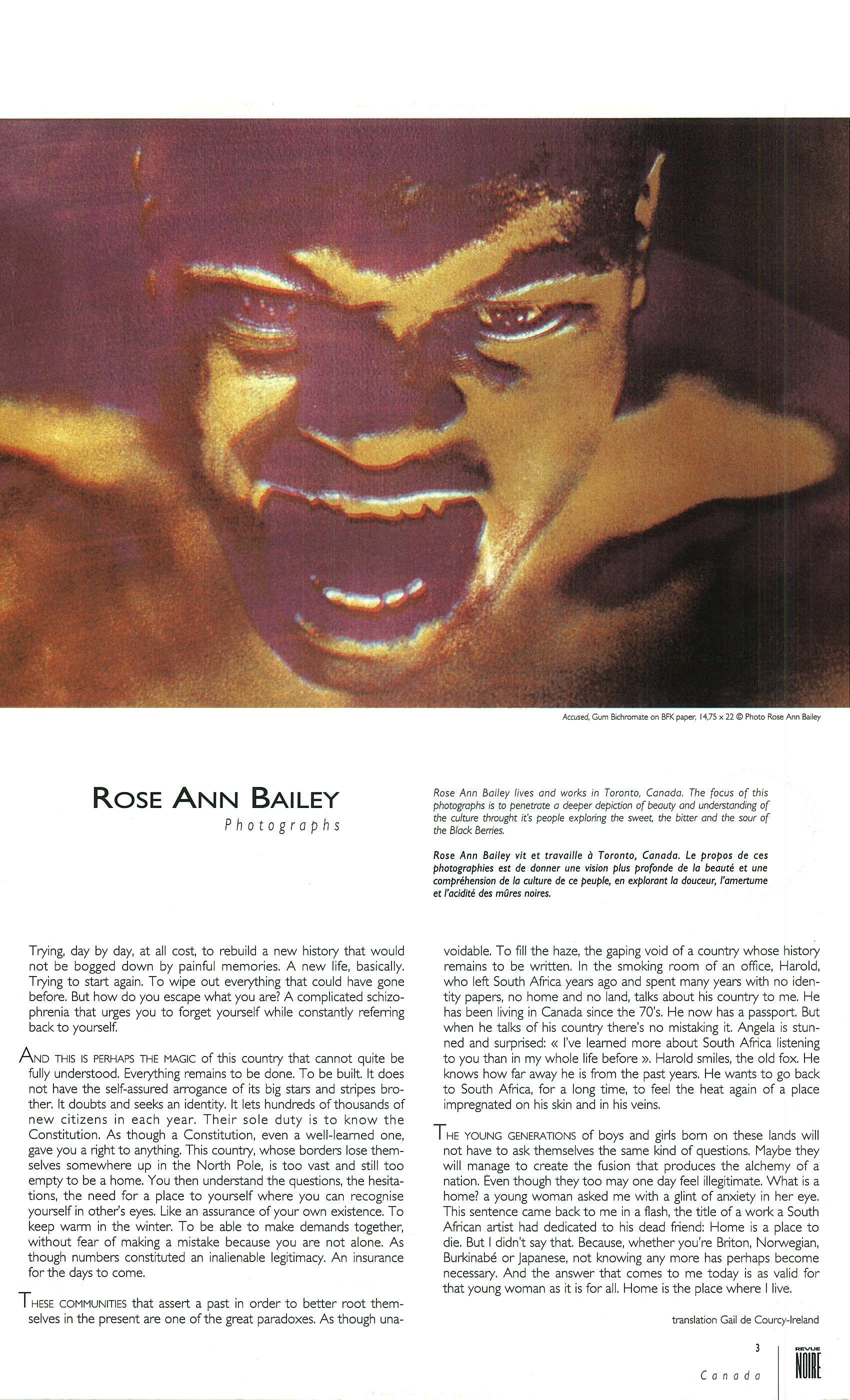 2. Revue Noire book_Page_005