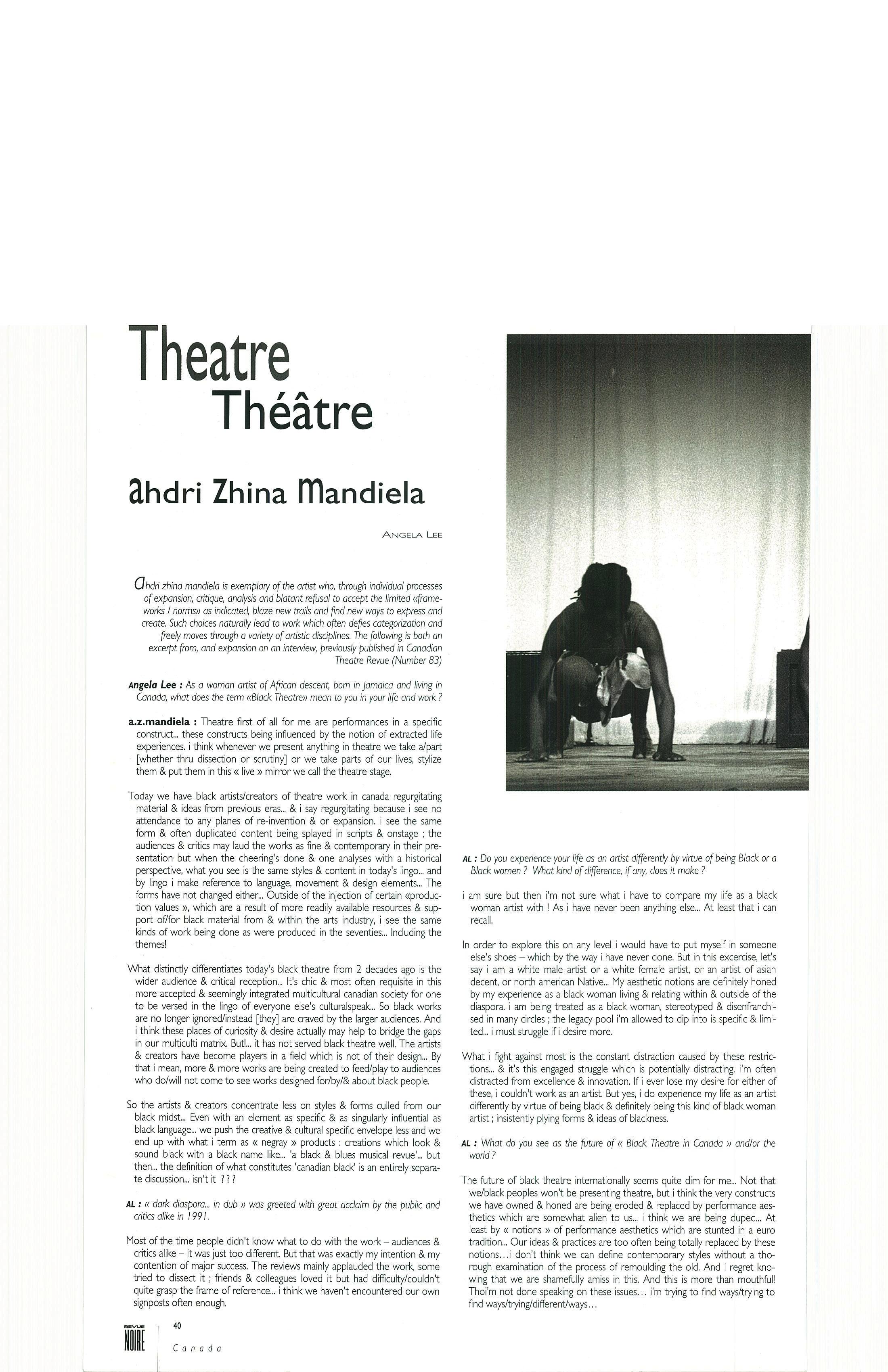 2. Revue Noire book_Page_042