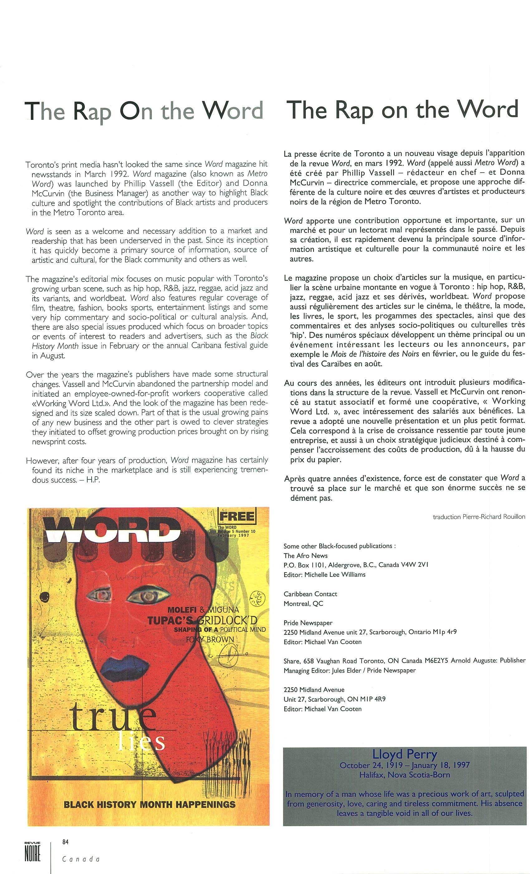 2. Revue Noire book_Page_086