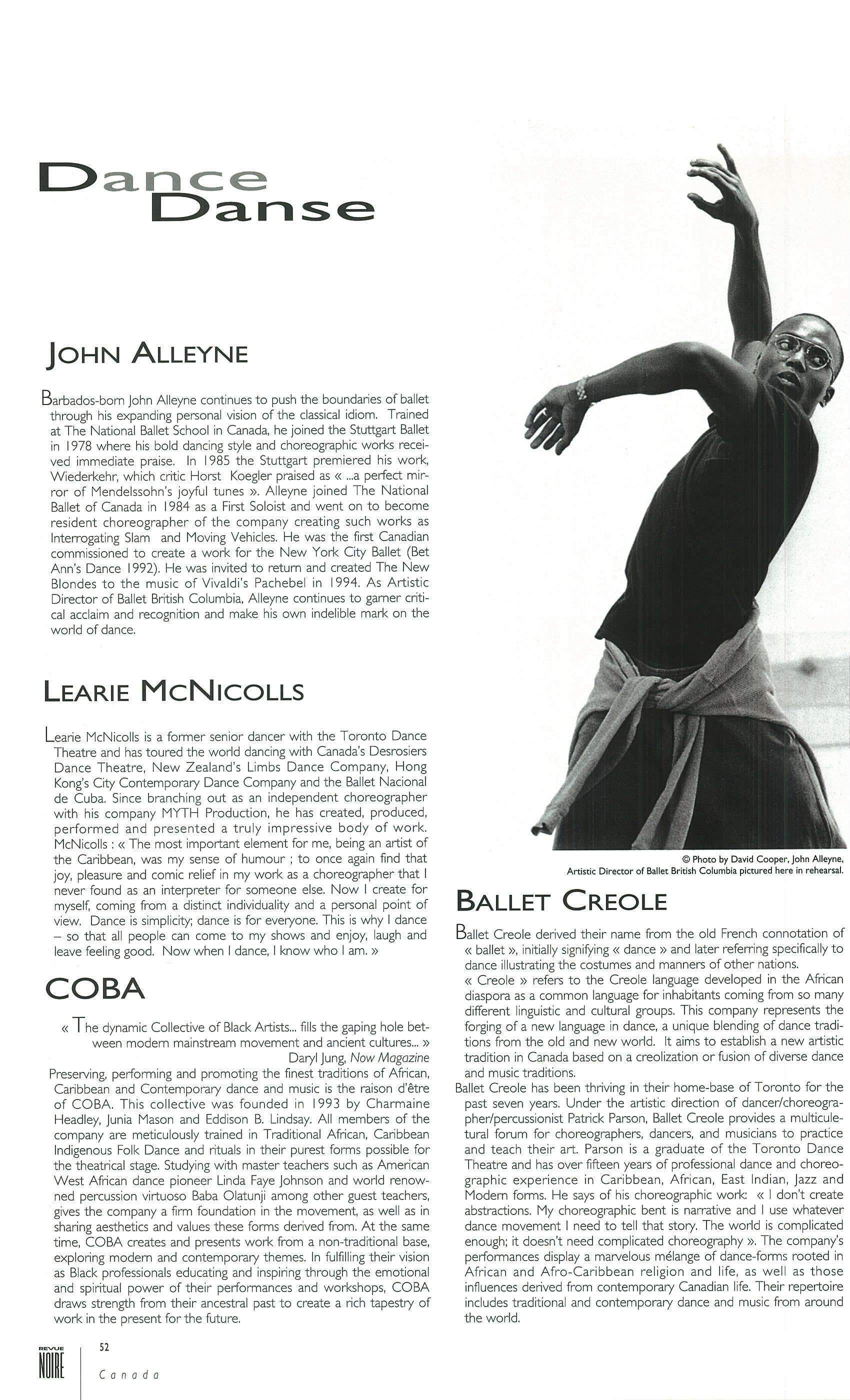 2. Revue Noire book_Page_054