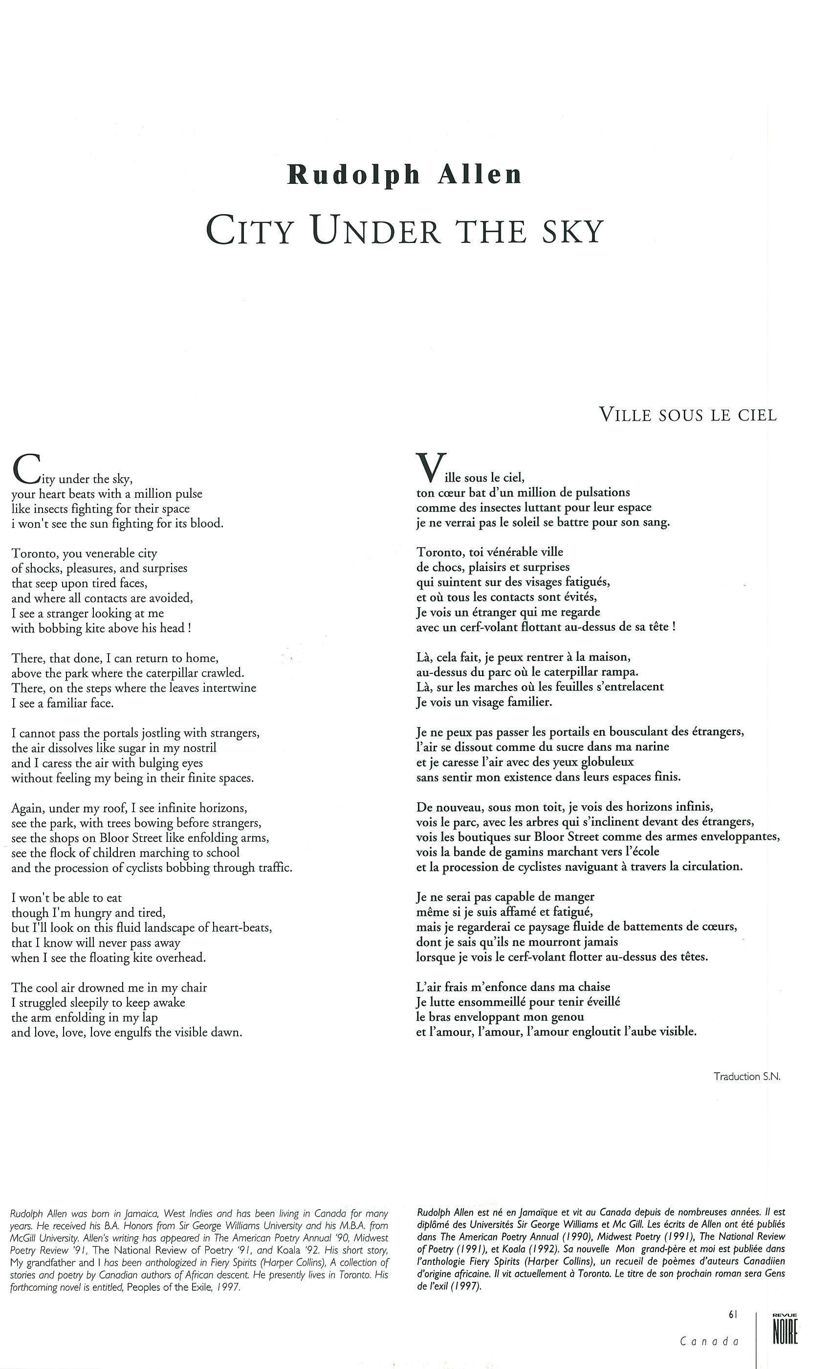 2. Revue Noire book_Page_064