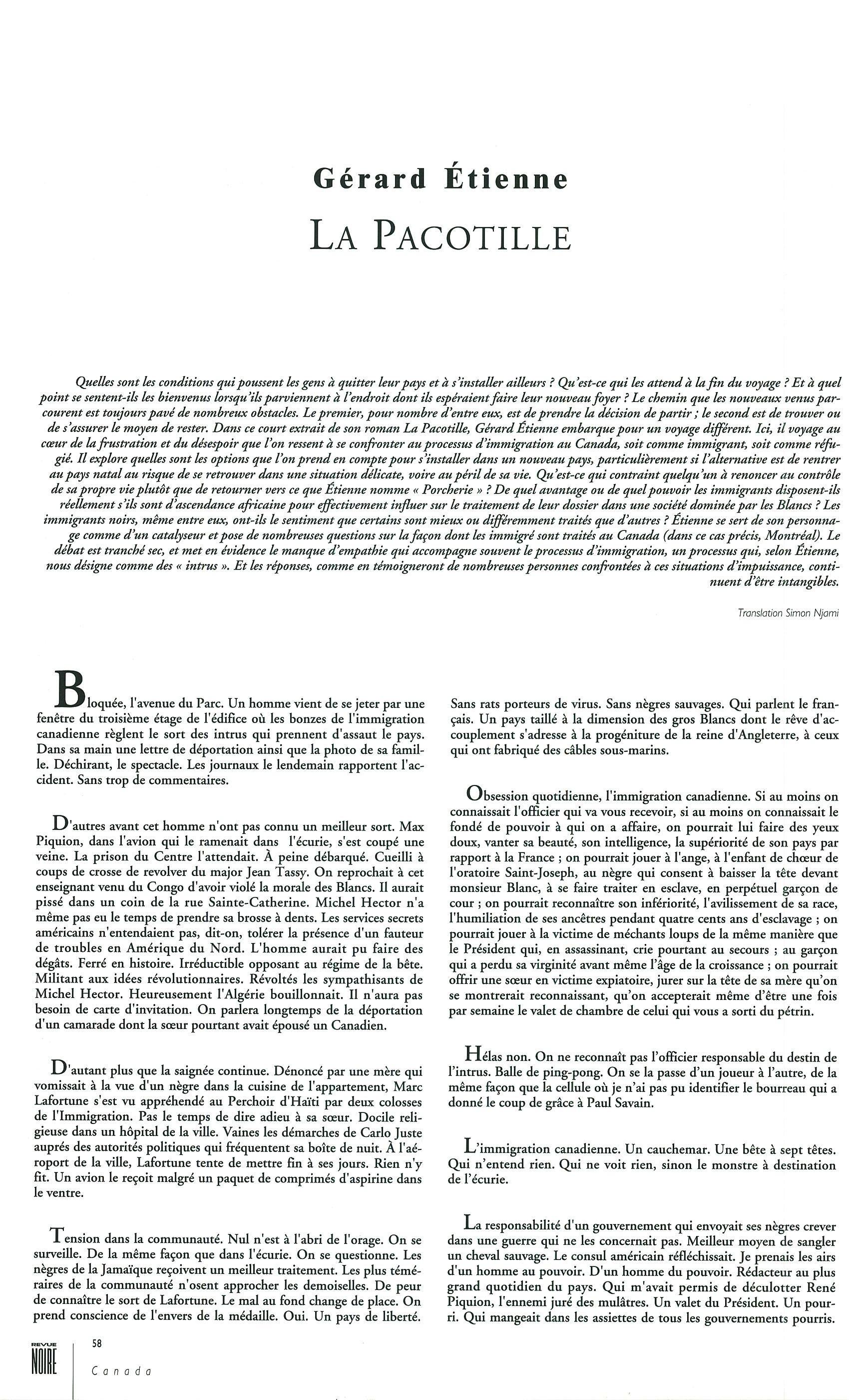 2. Revue Noire book_Page_061