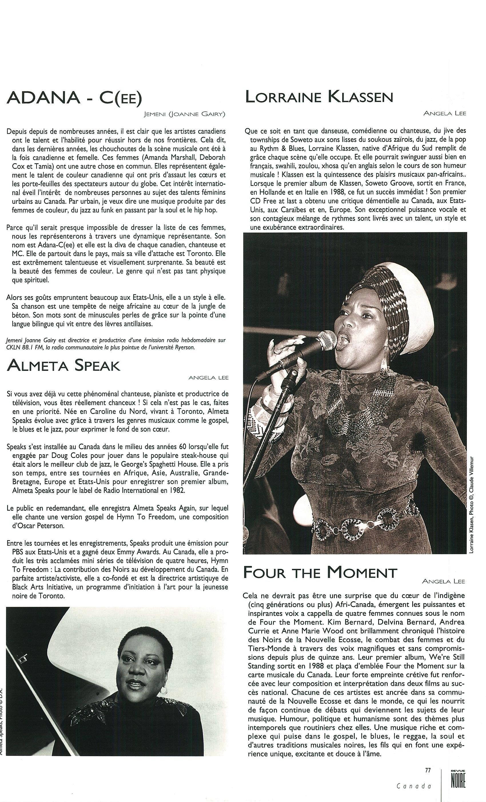 2. Revue Noire book_Page_079