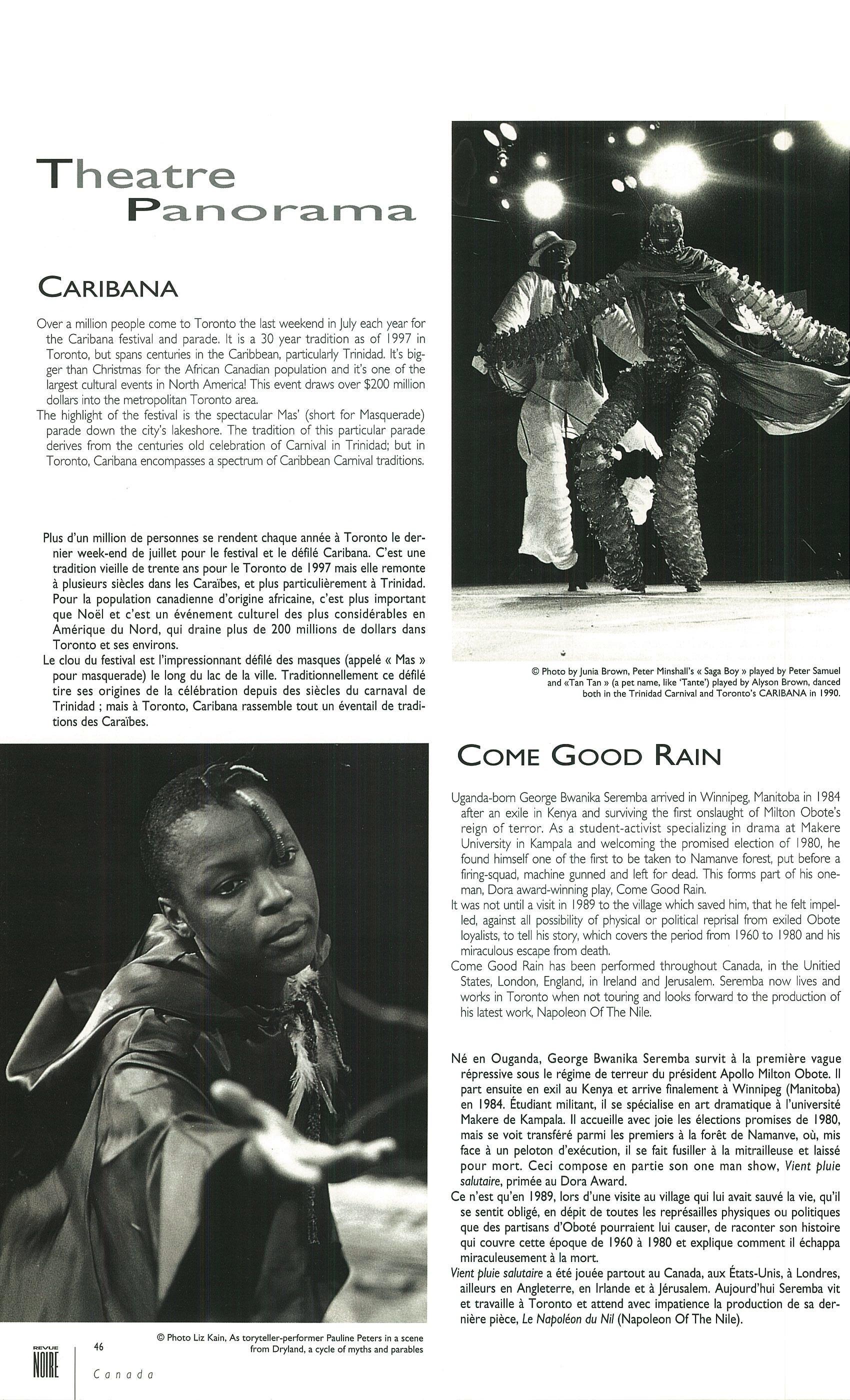 2. Revue Noire book_Page_048