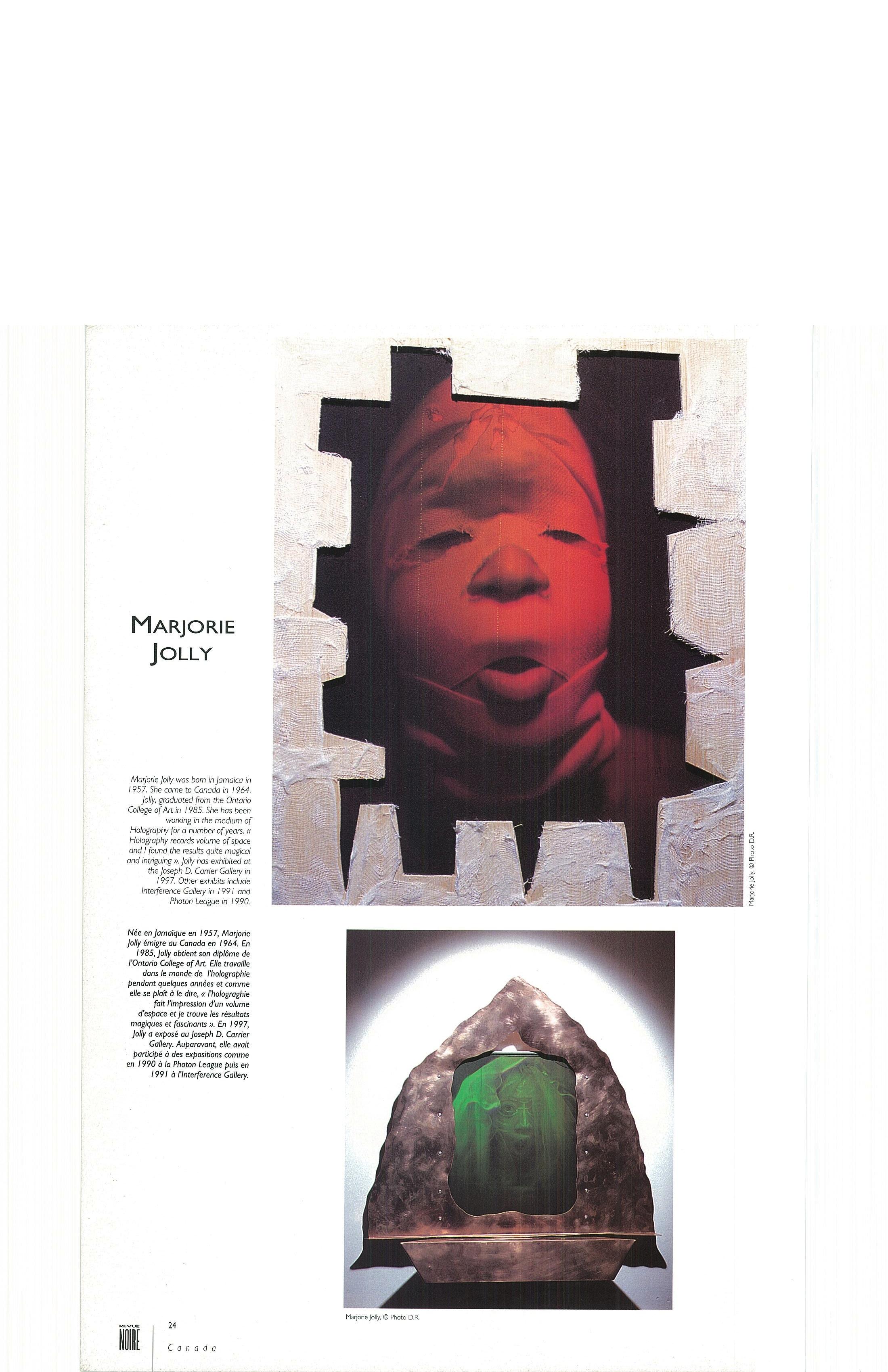 2. Revue Noire book_Page_026