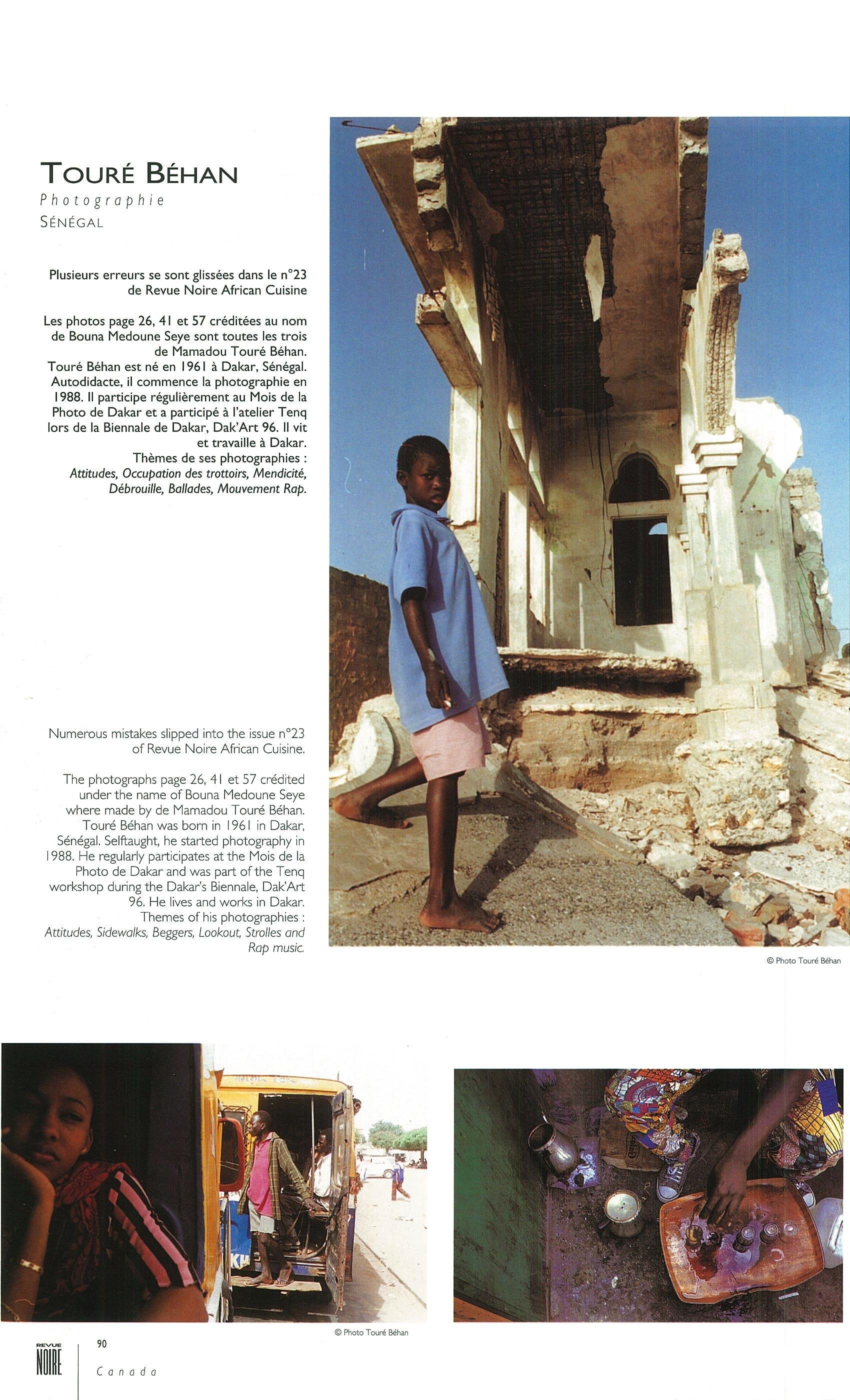2. Revue Noire book_Page_092