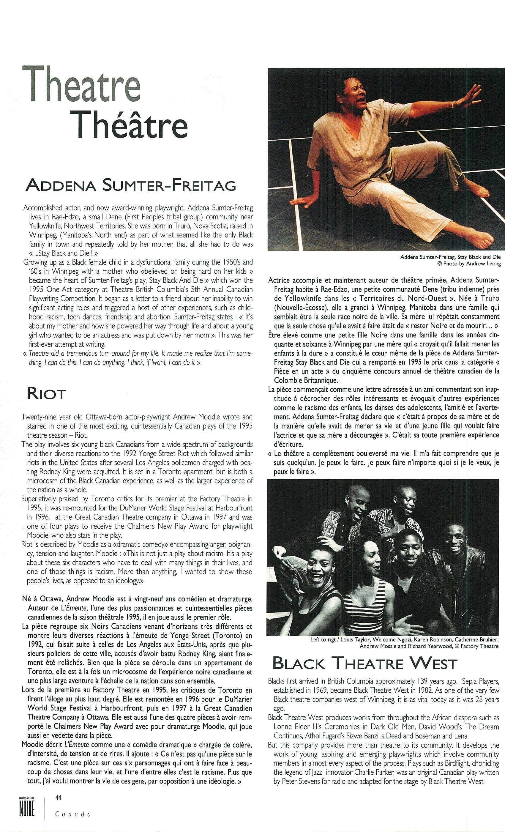 2. Revue Noire book_Page_046