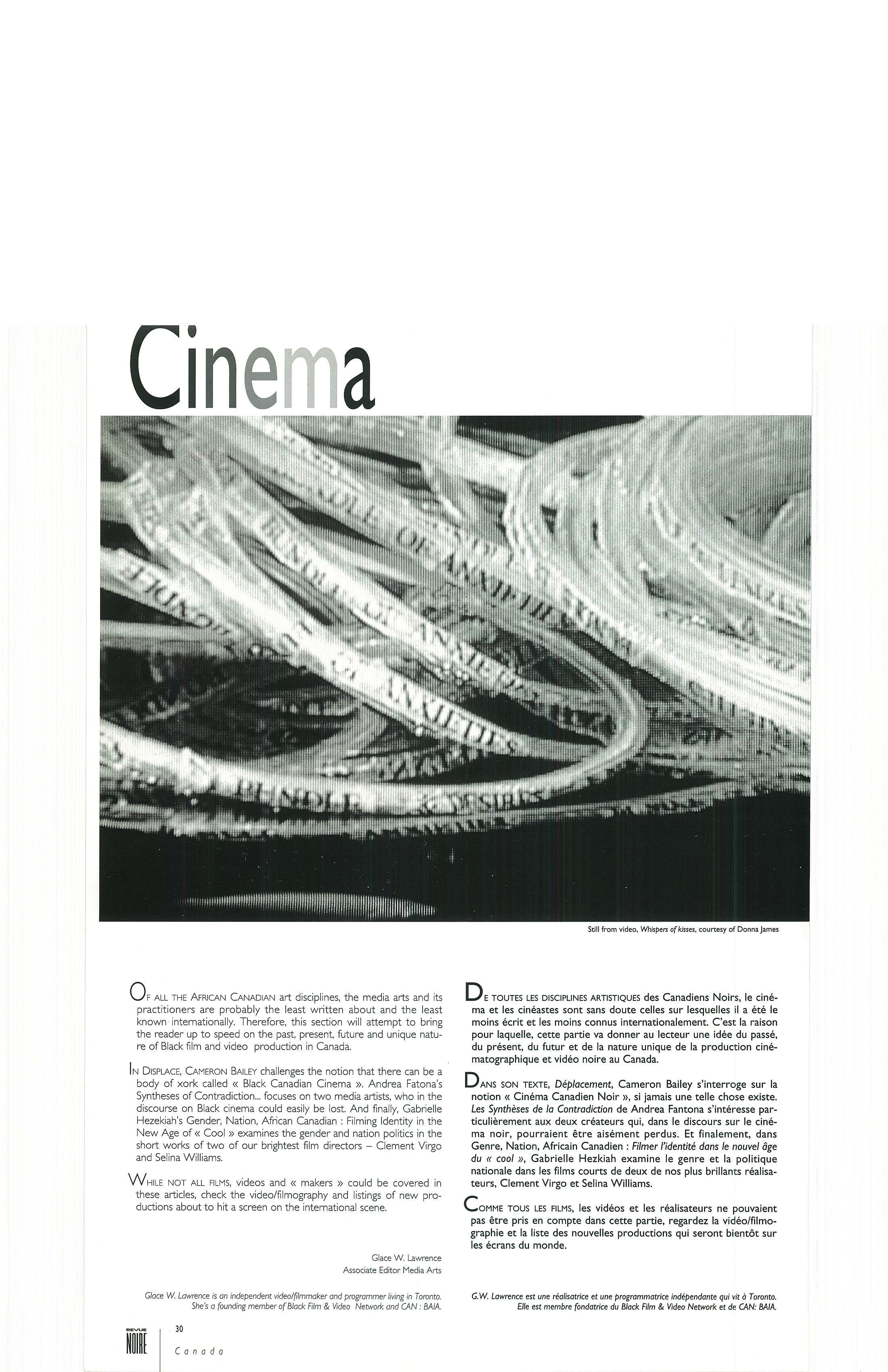 2. Revue Noire book_Page_032