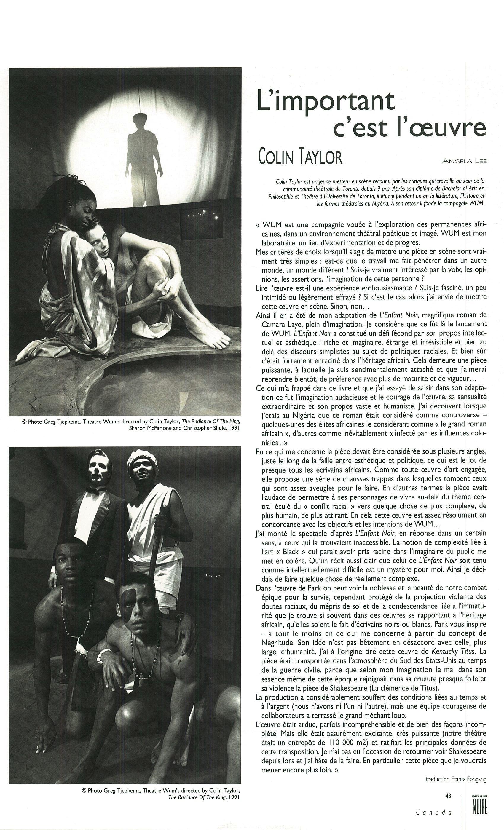 2. Revue Noire book_Page_045