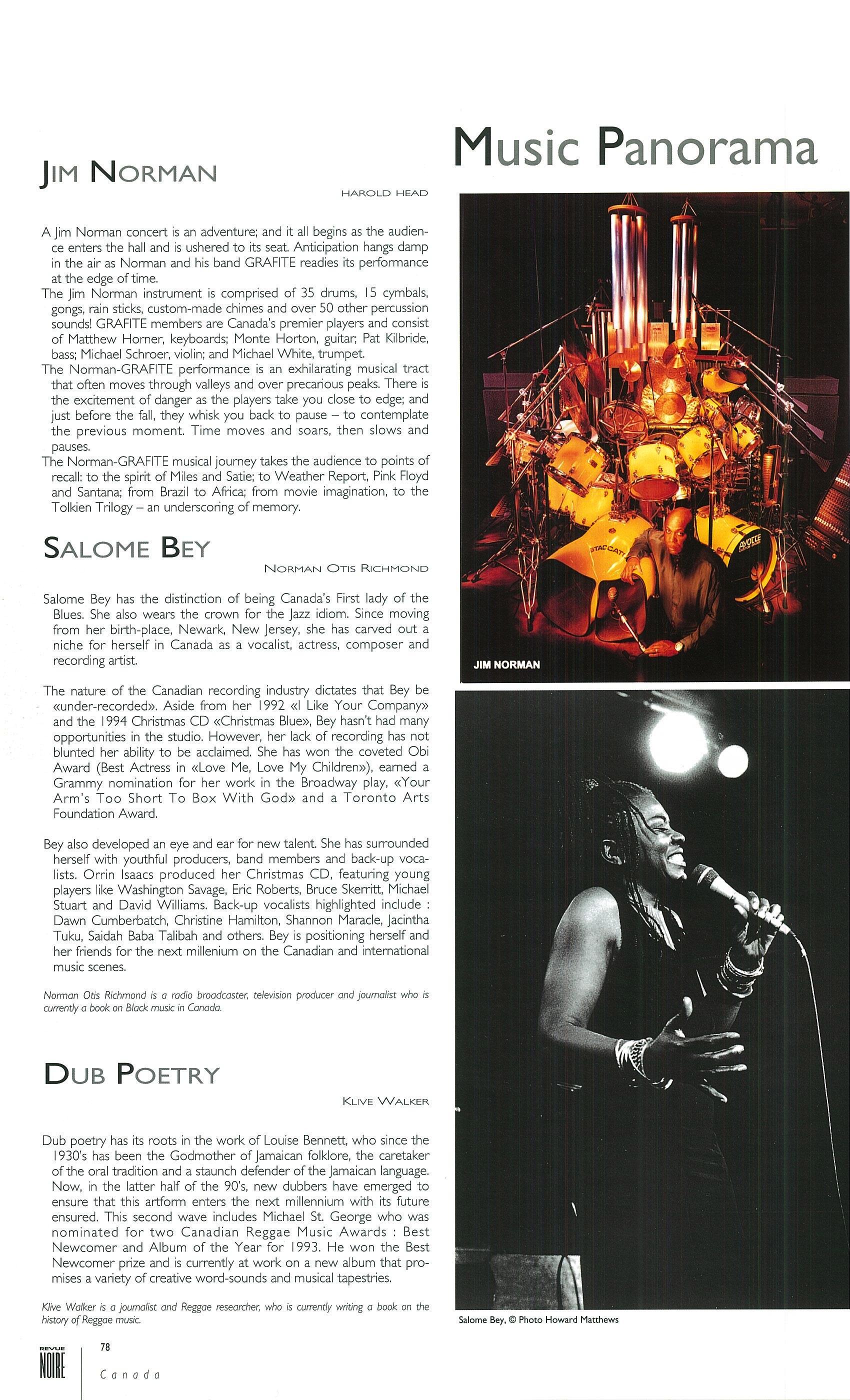 2. Revue Noire book_Page_080