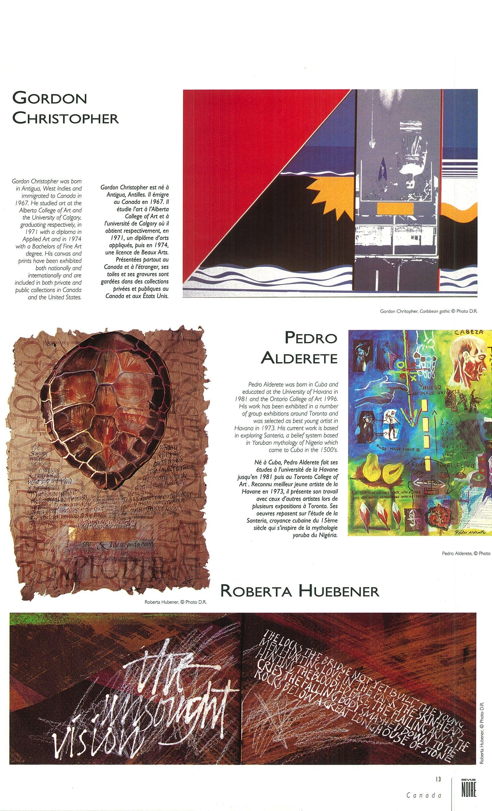2. Revue Noire book_Page_015