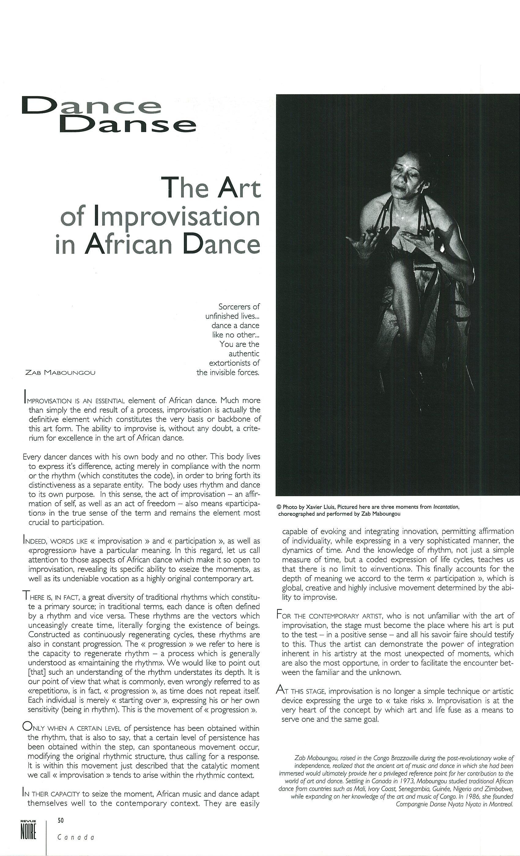 2. Revue Noire book_Page_052