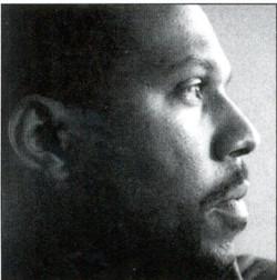 Lloyd Pollard