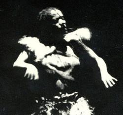 Zab Maboungou