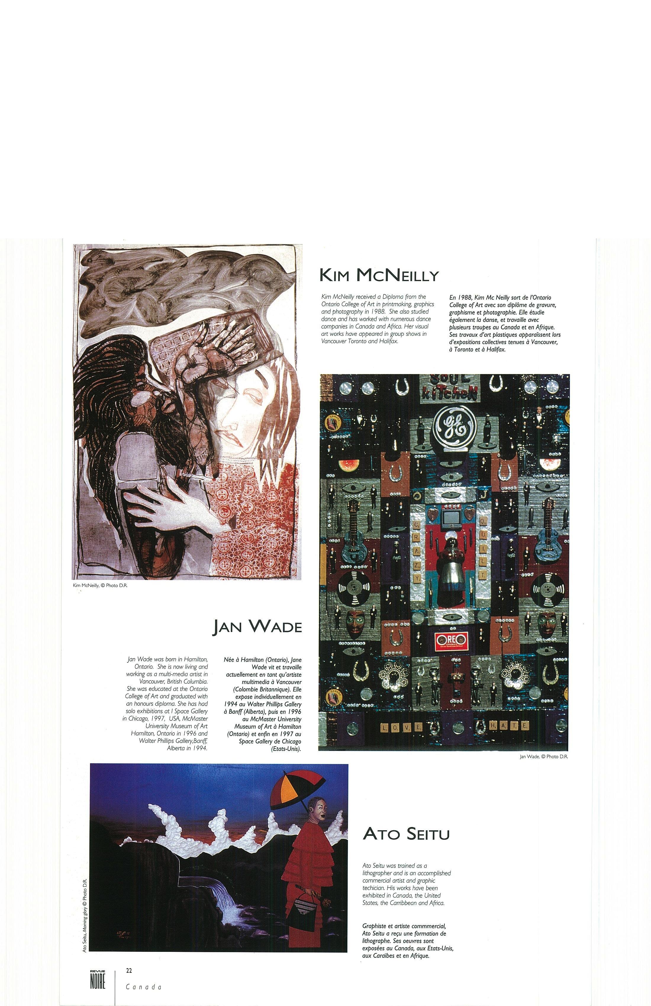 2. Revue Noire book_Page_024