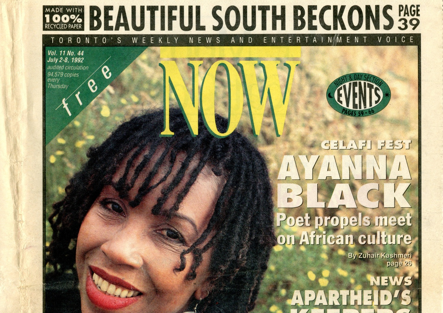 Ayanna NOW cover 92_edited