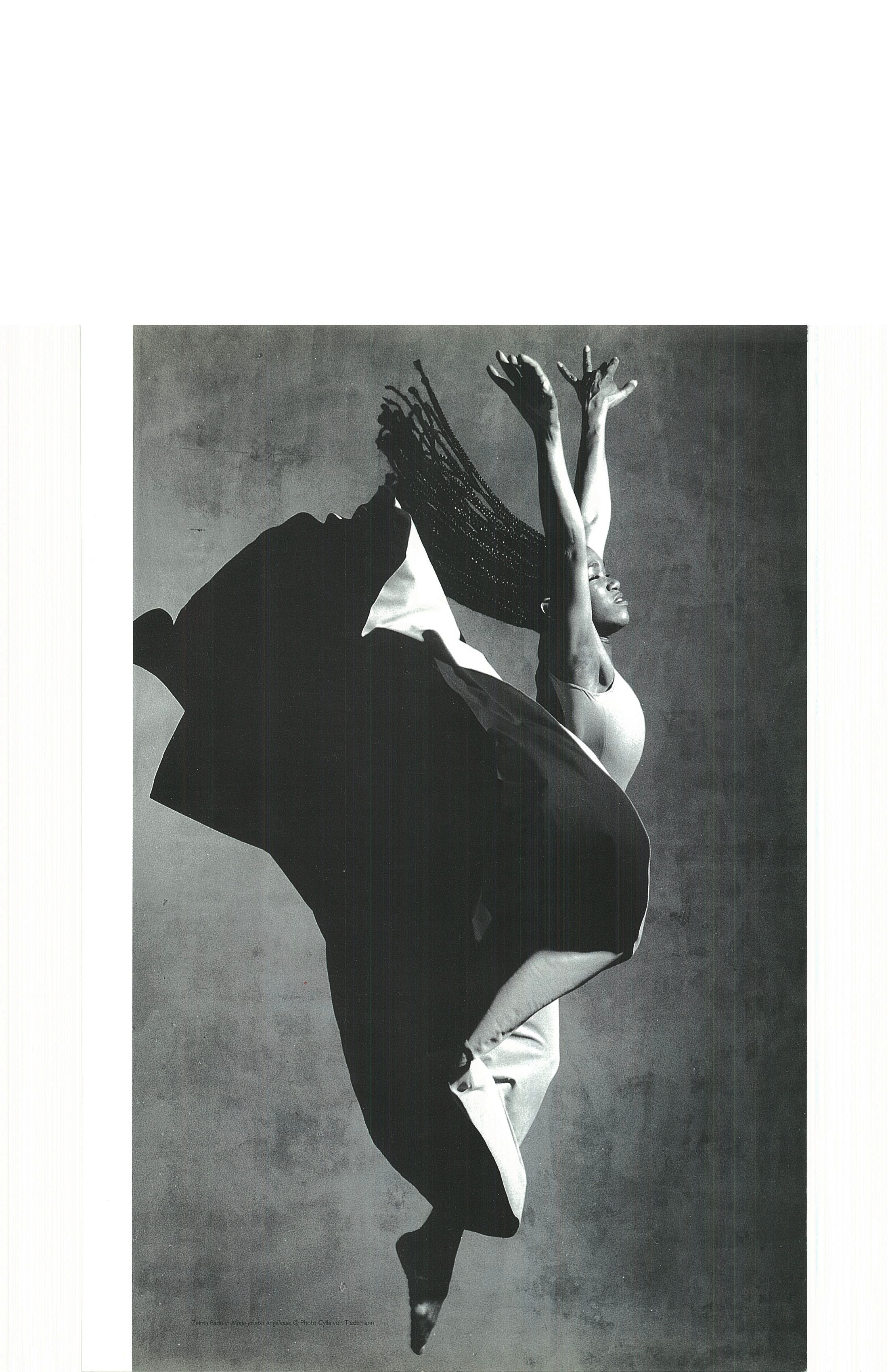 2. Revue Noire book_Page_027