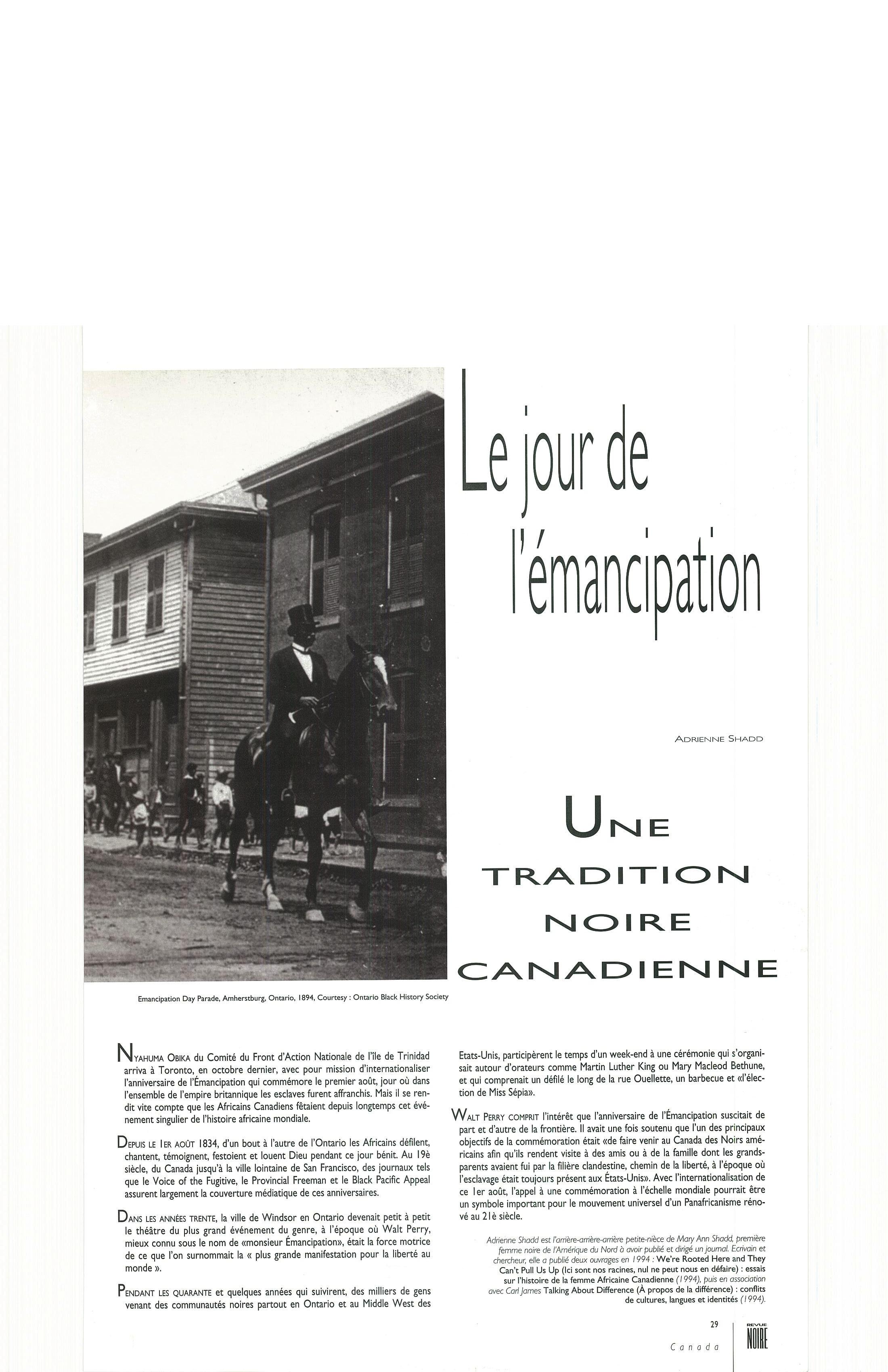 2. Revue Noire book_Page_031