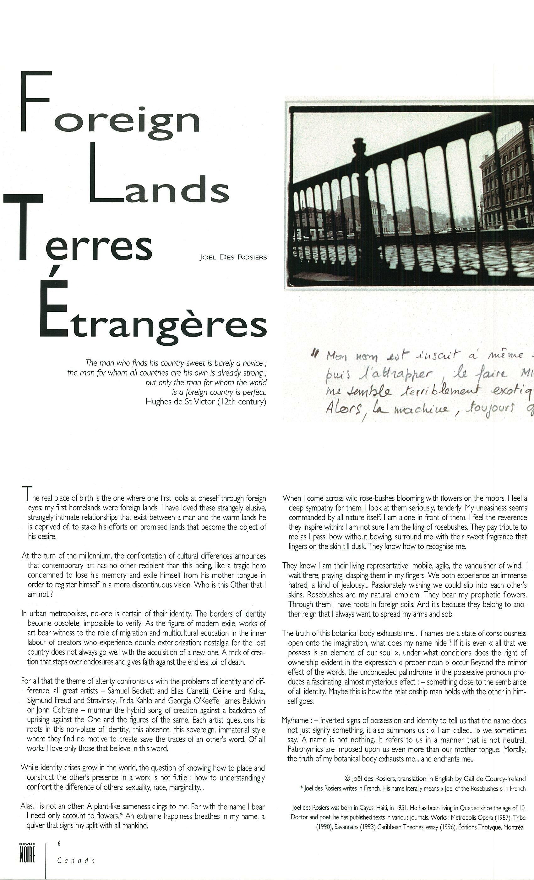 2. Revue Noire book_Page_008