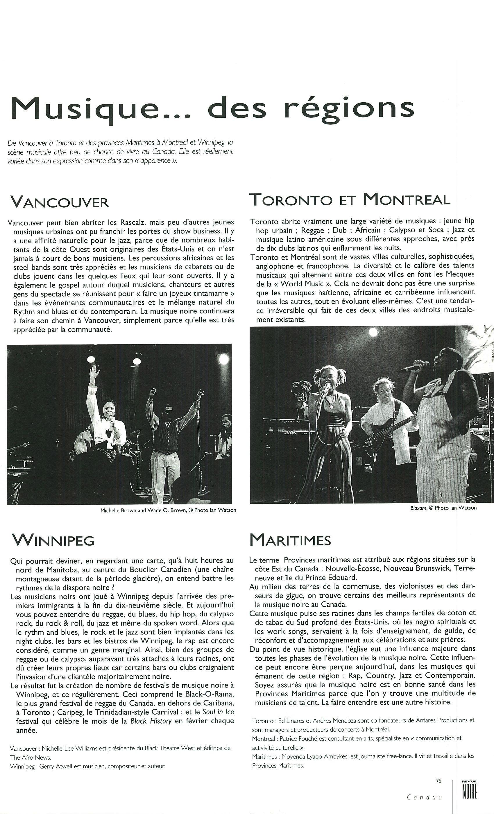 2. Revue Noire book_Page_077