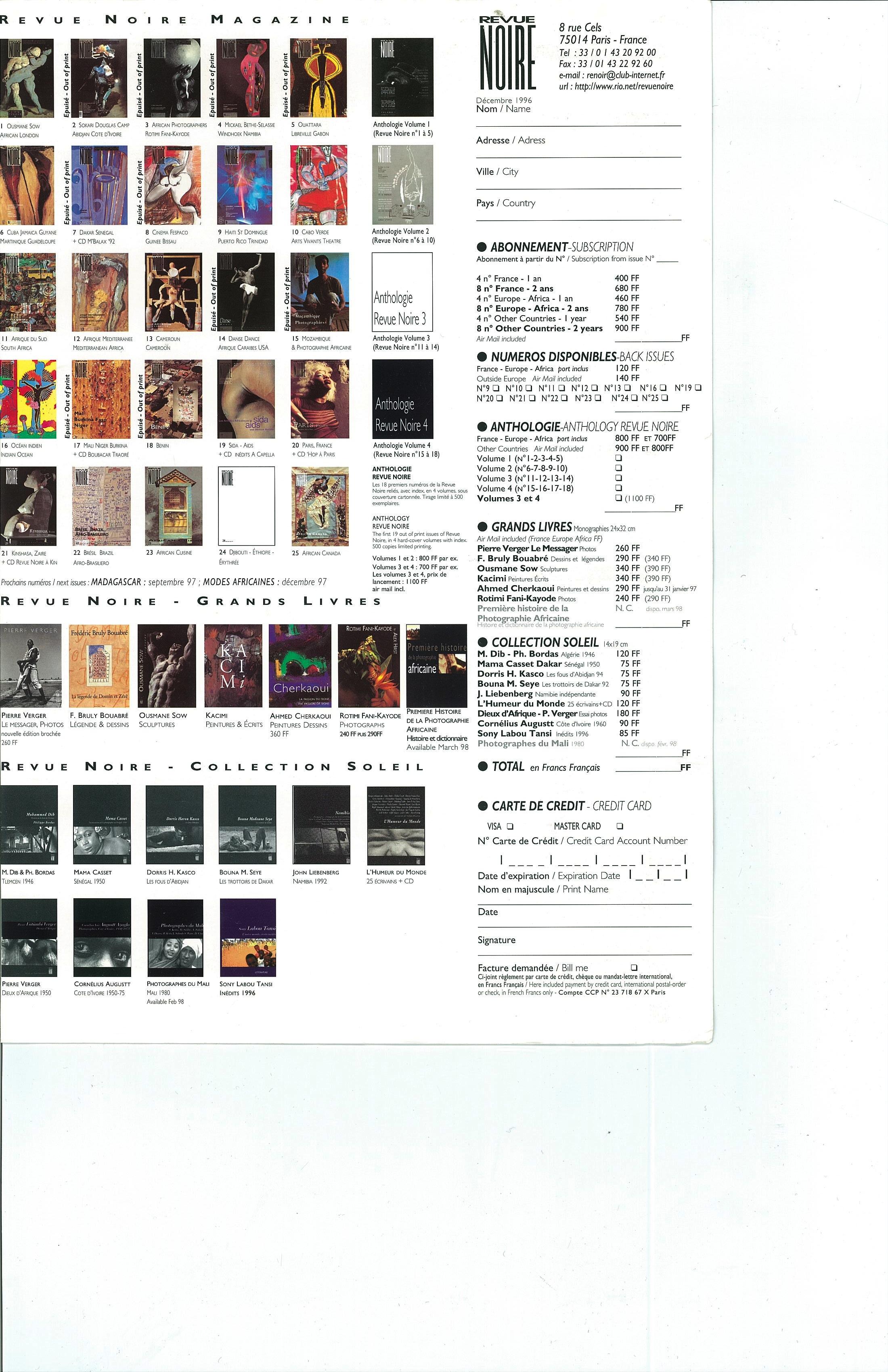 2. Revue Noire book_Page_099