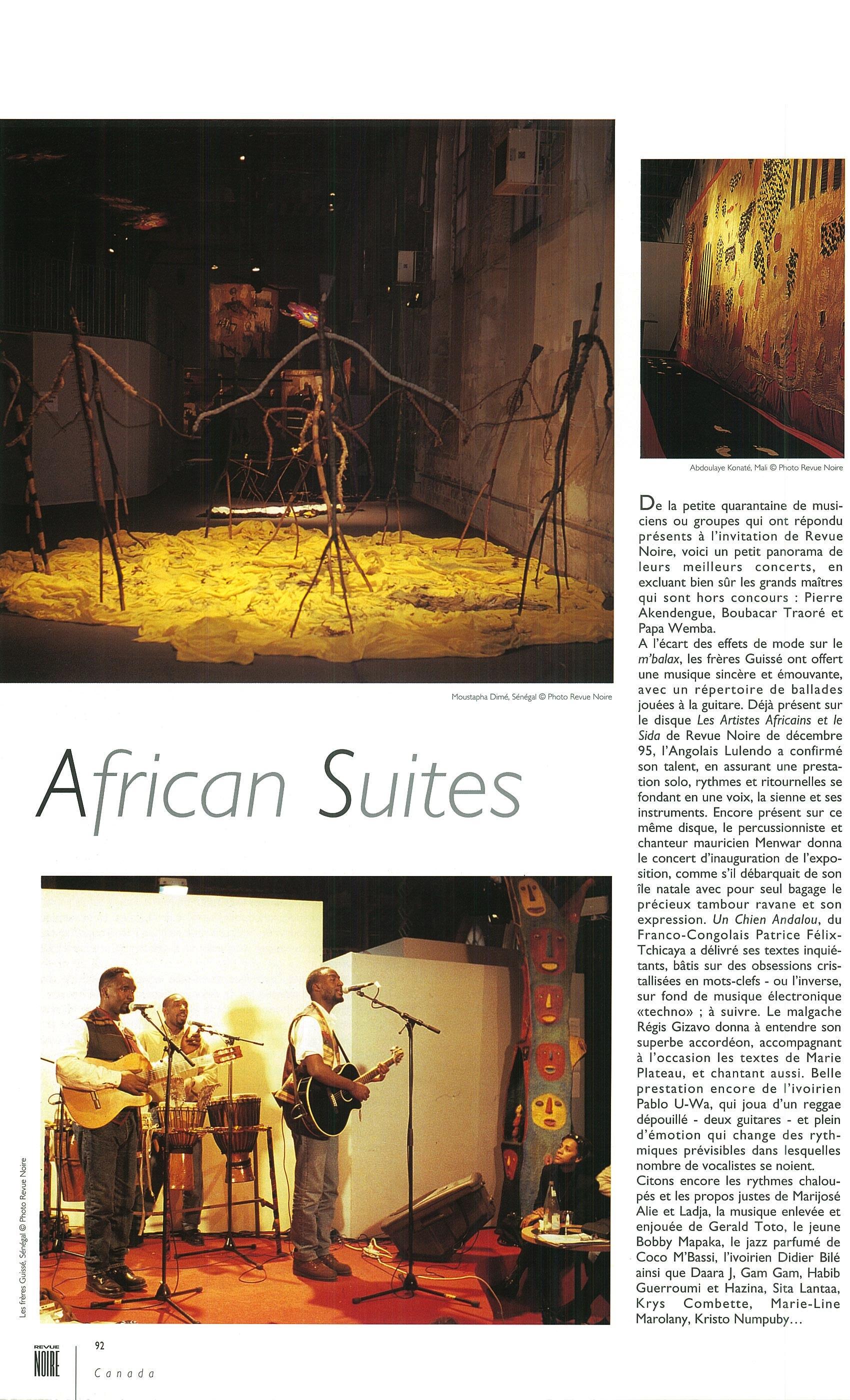 2. Revue Noire book_Page_094