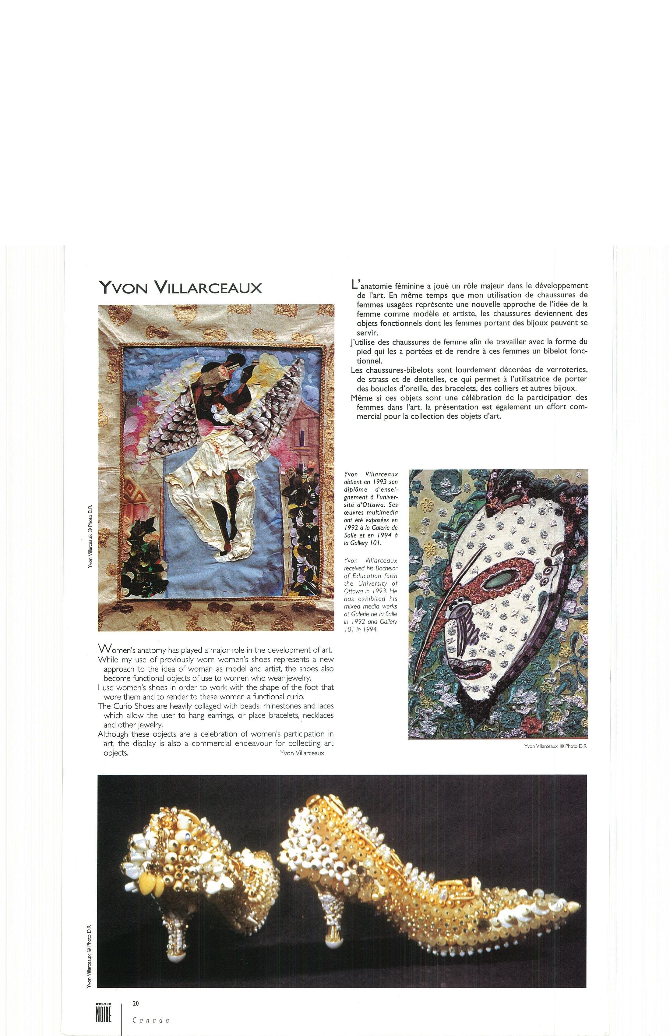 2. Revue Noire book_Page_022