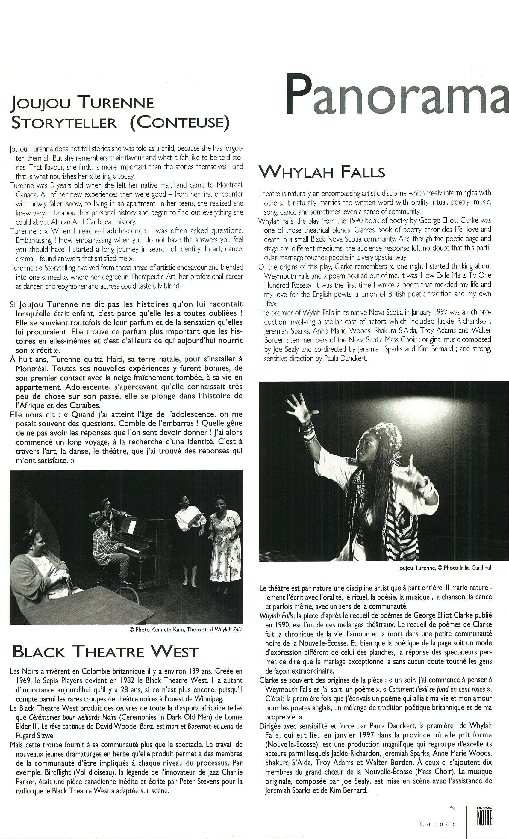 2. Revue Noire book_Page_047