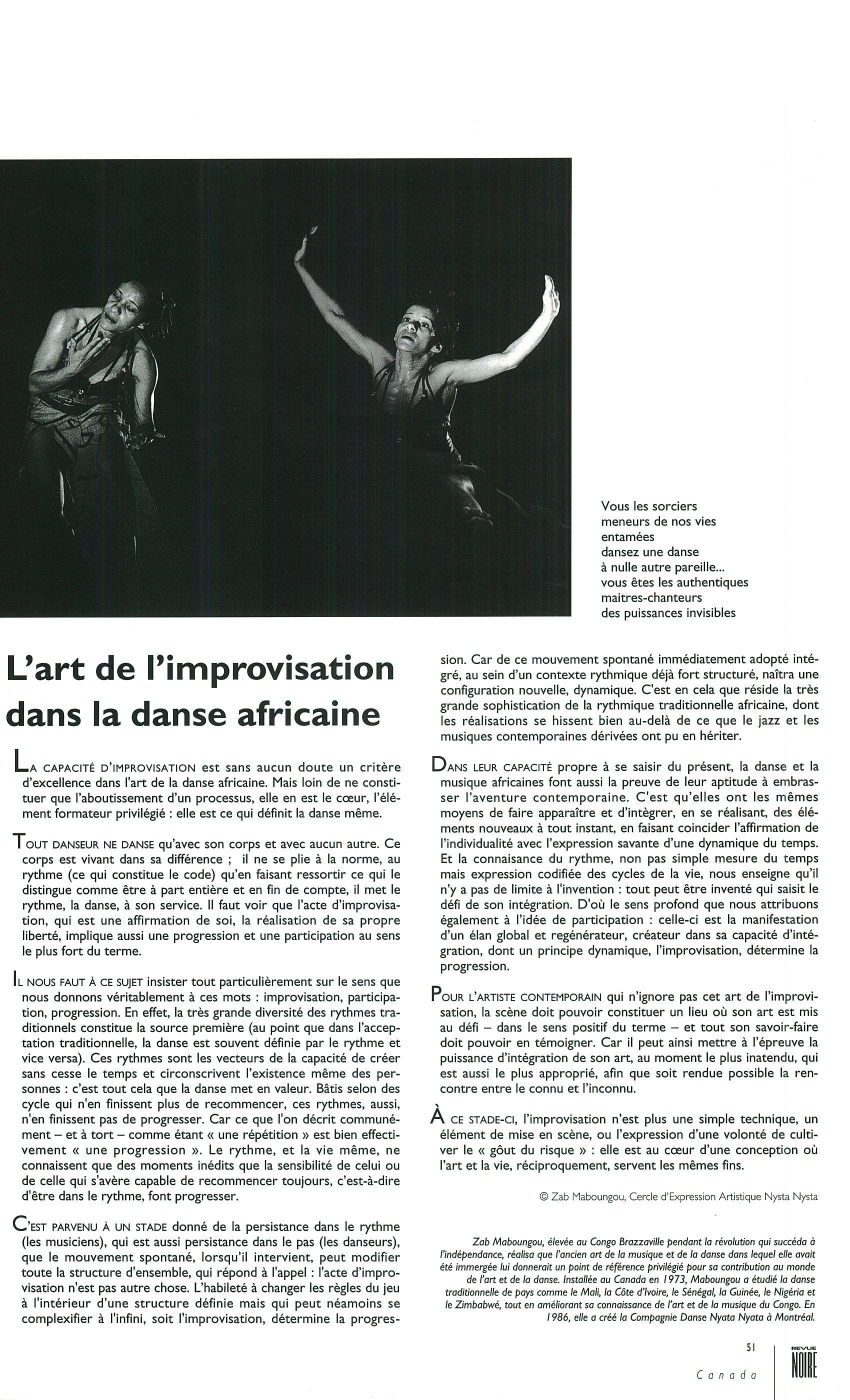2. Revue Noire book_Page_053