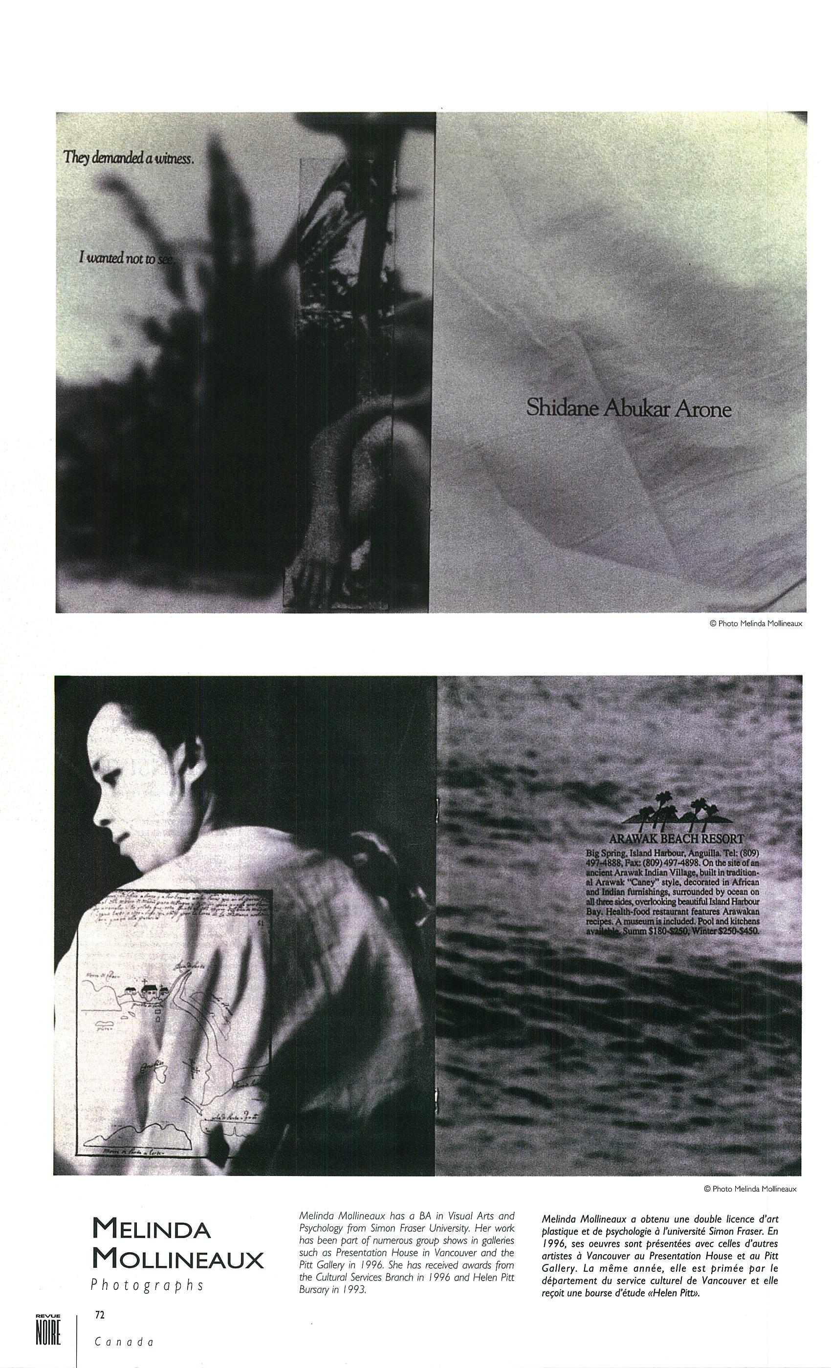 2. Revue Noire book_Page_075