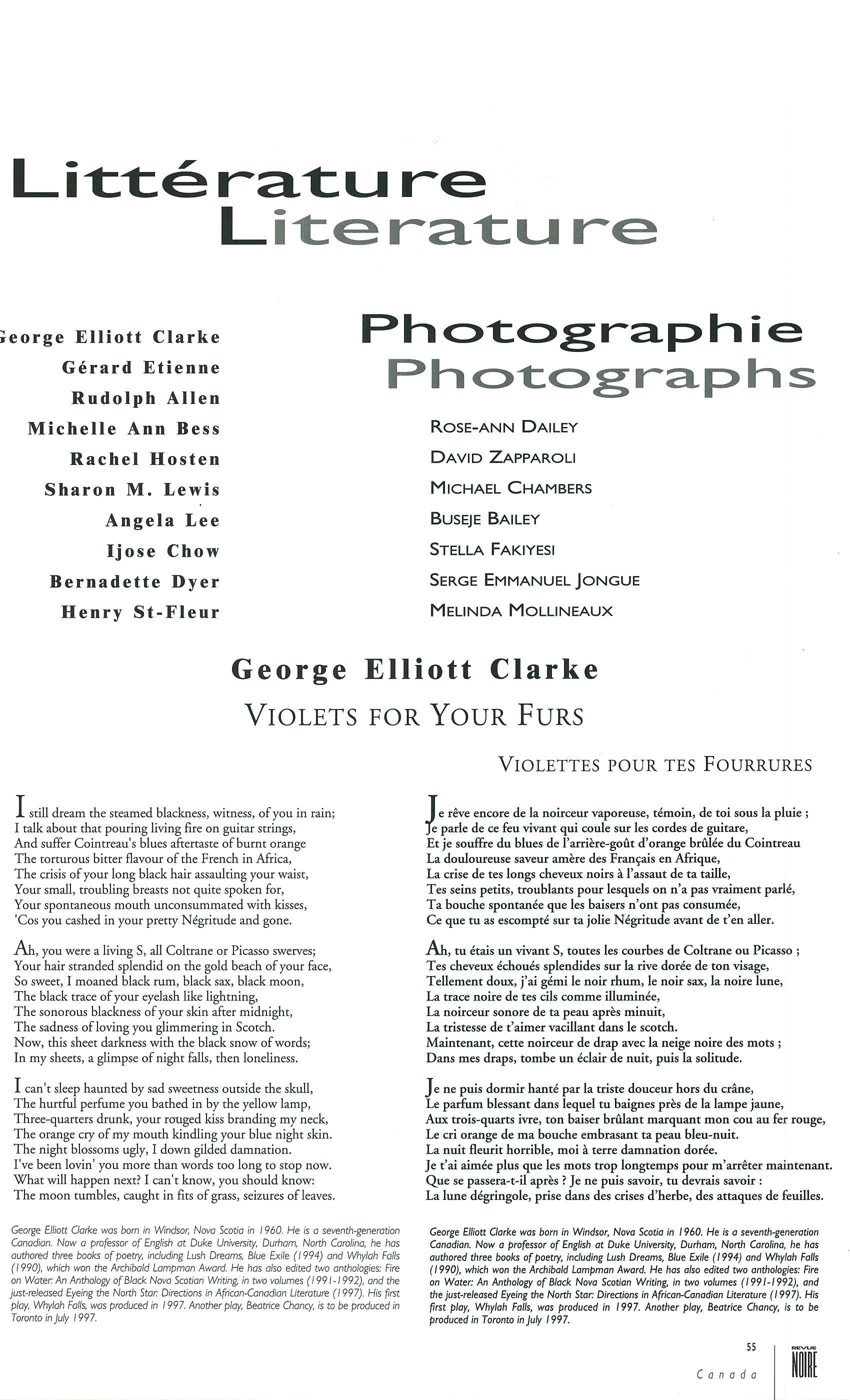 2. Revue Noire book_Page_057