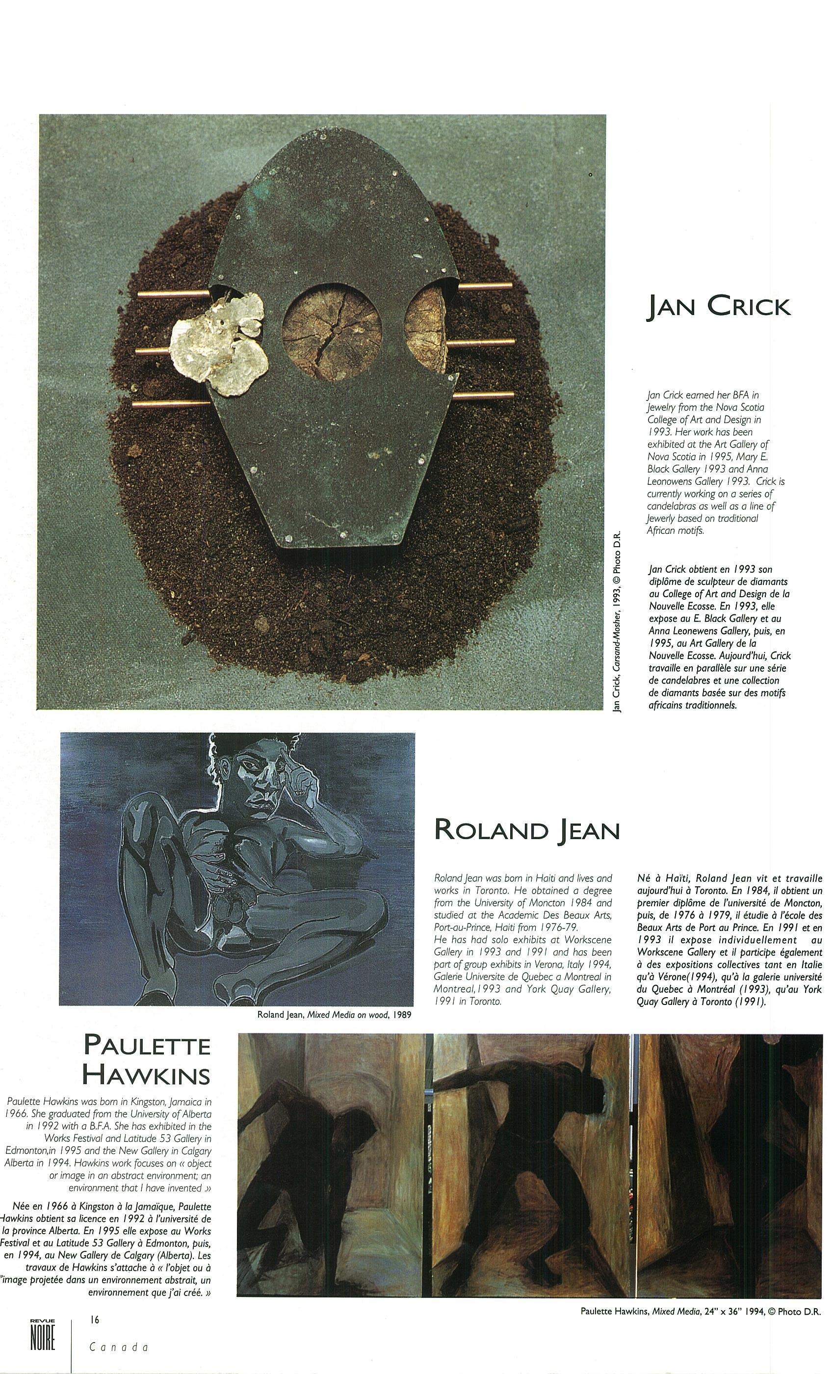 2. Revue Noire book_Page_018